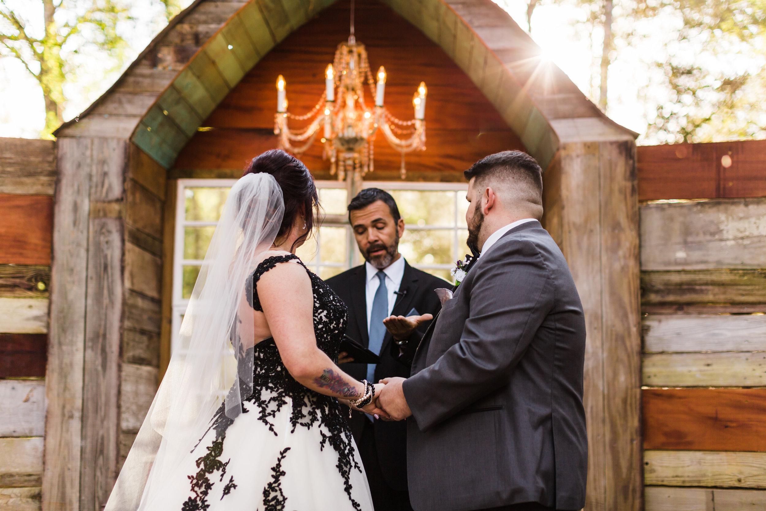 2019.01.12 Ashley and Nathan Bridle Oaks Wedding (388 of 1091).jpg