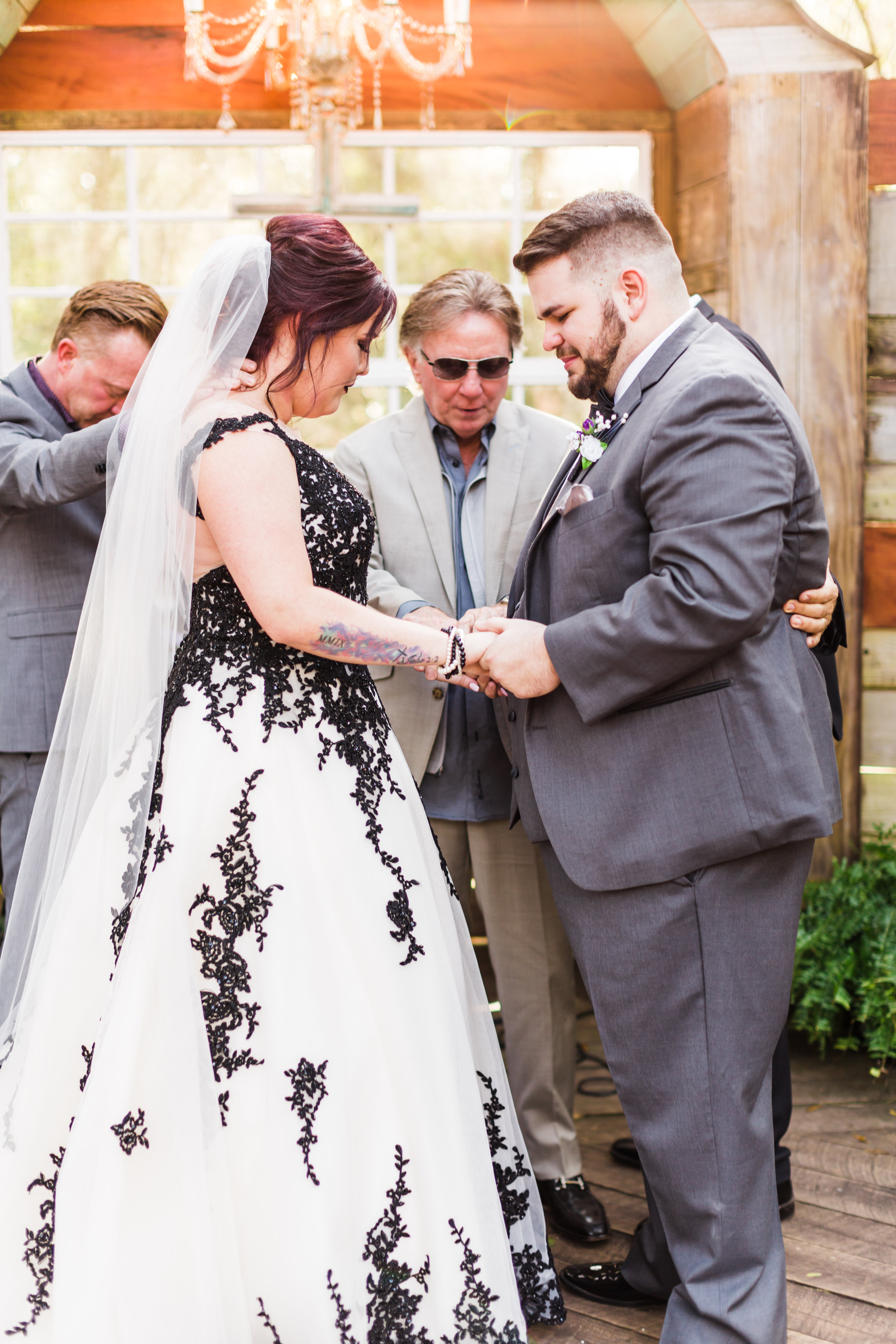 2019.01.12 Ashley and Nathan Bridle Oaks Wedding (424 of 1091).jpg