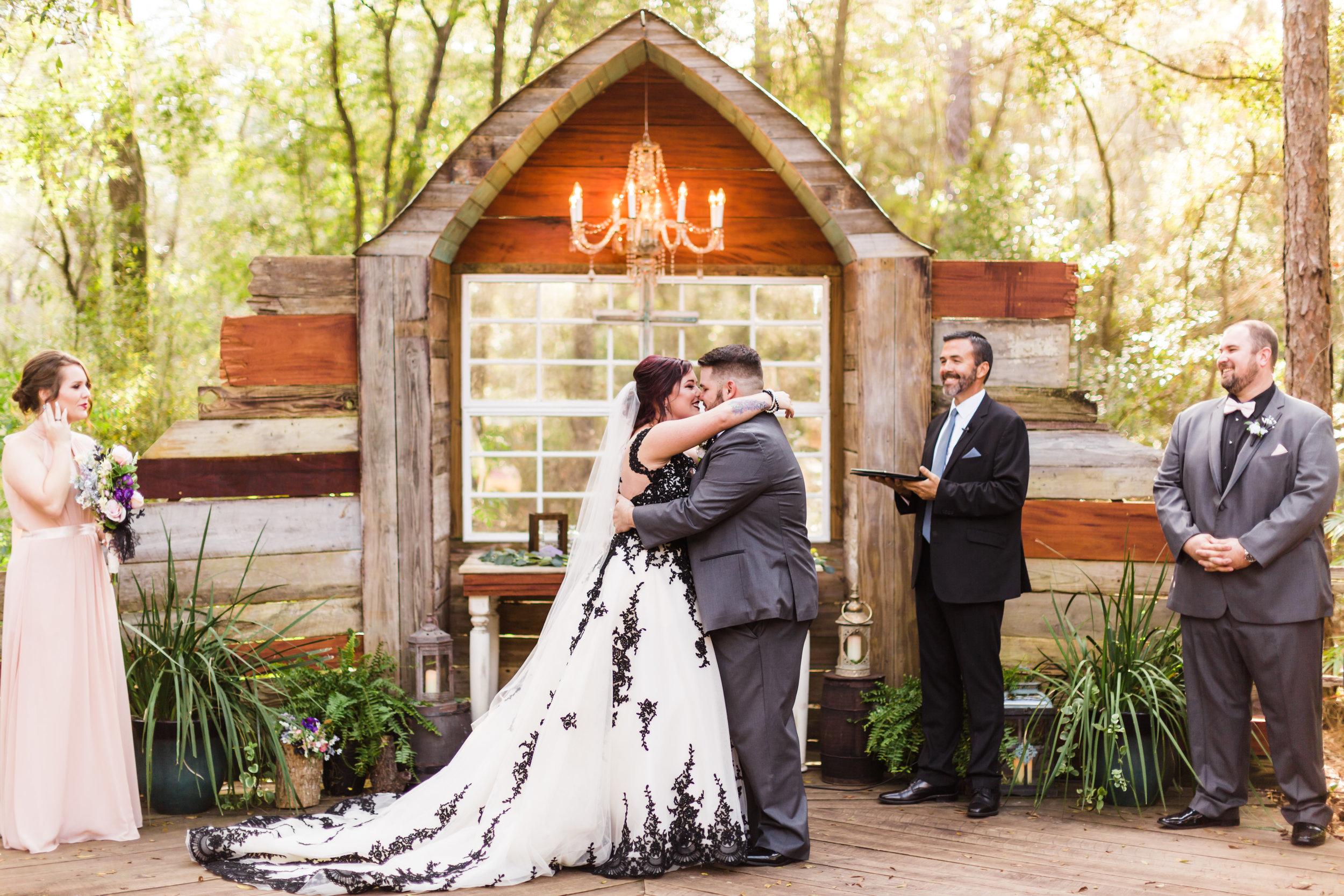 2019.01.12 Ashley and Nathan Bridle Oaks Wedding (444 of 1091).jpg