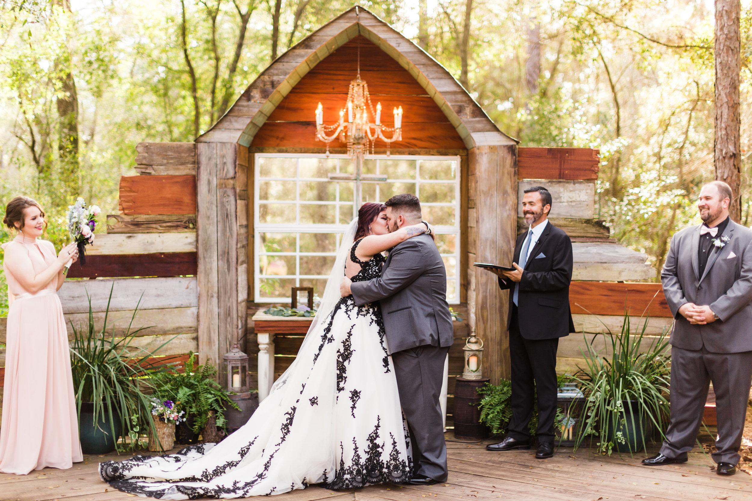 2019.01.12 Ashley and Nathan Bridle Oaks Wedding (447 of 1091).jpg