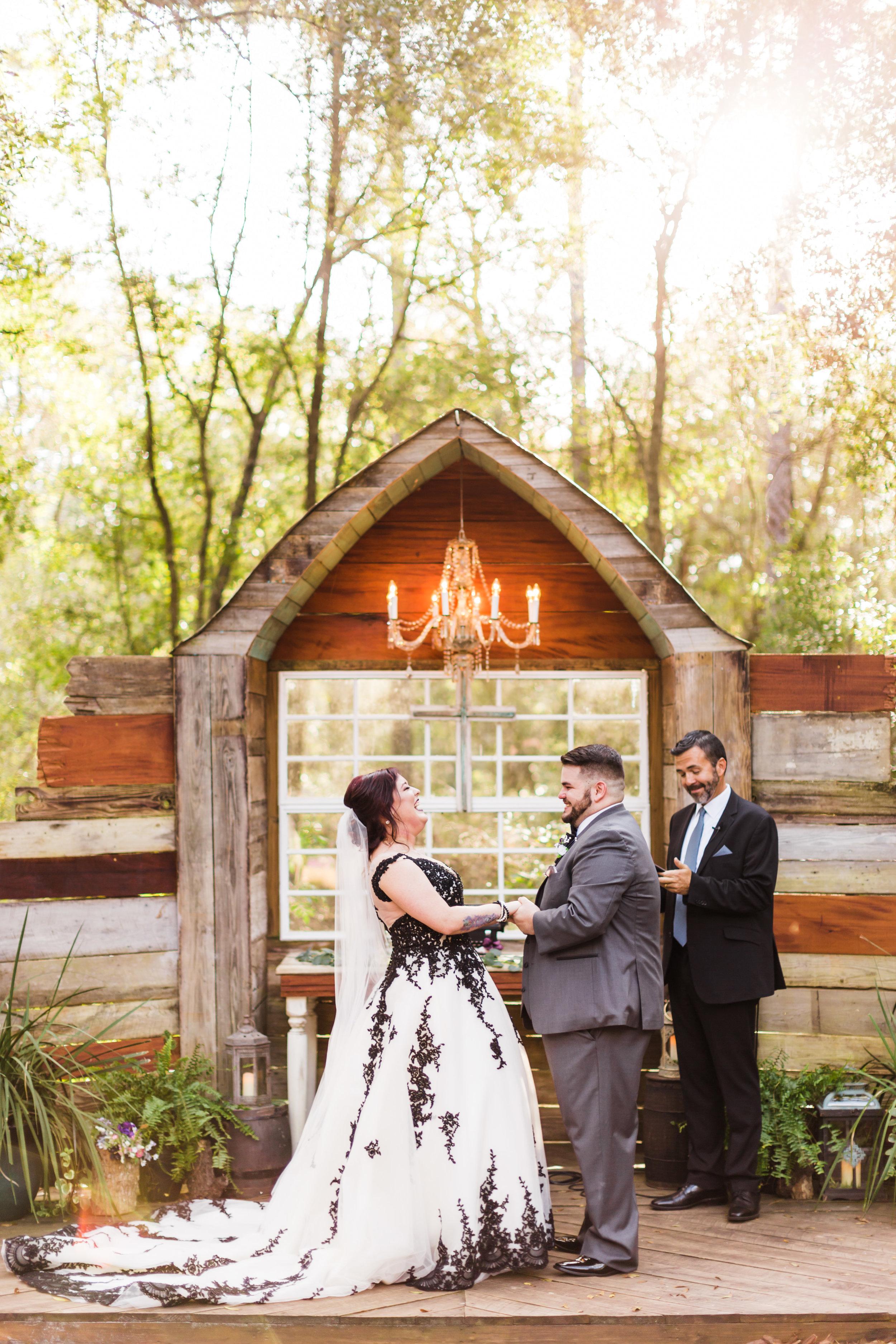 2019.01.12 Ashley and Nathan Bridle Oaks Wedding (436 of 1091).jpg