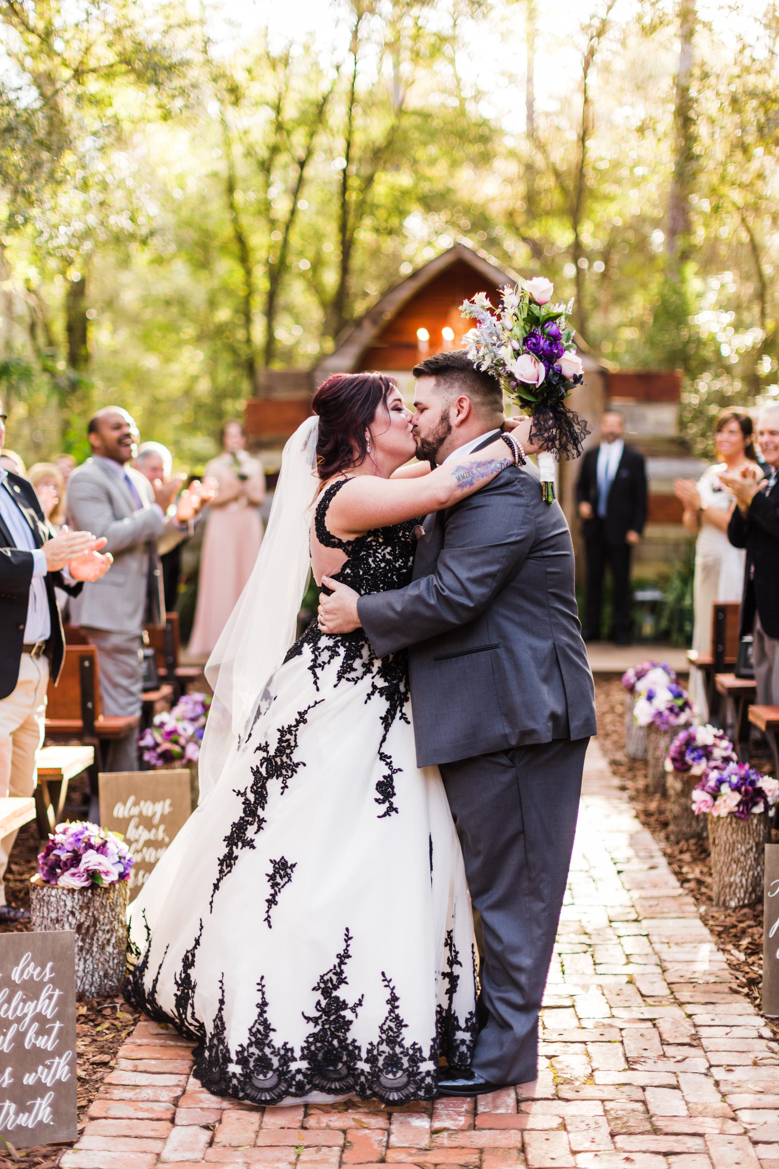 2019.01.12 Ashley and Nathan Bridle Oaks Wedding (462 of 1091).jpg