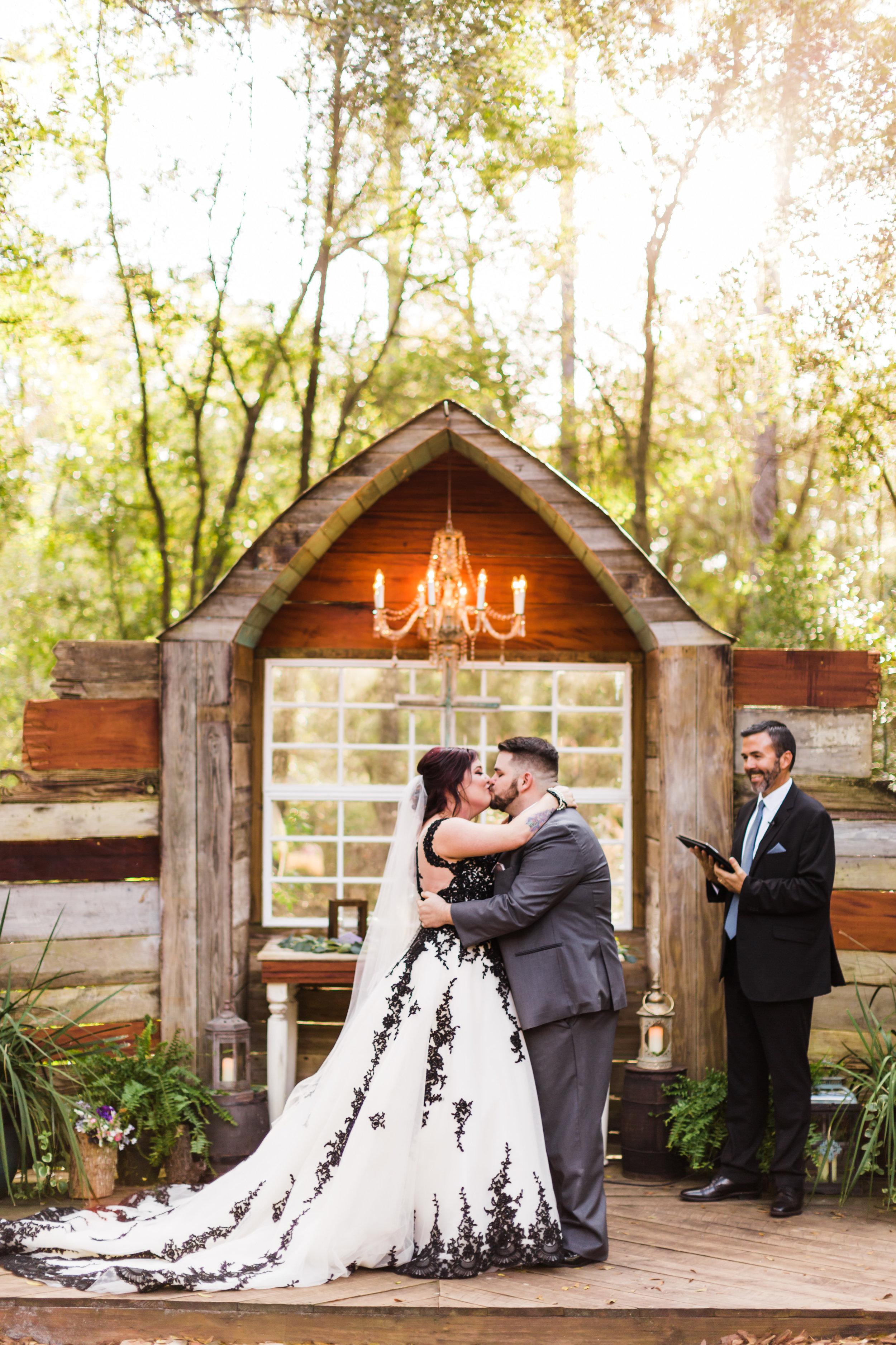 2019.01.12 Ashley and Nathan Bridle Oaks Wedding (451 of 1091).jpg