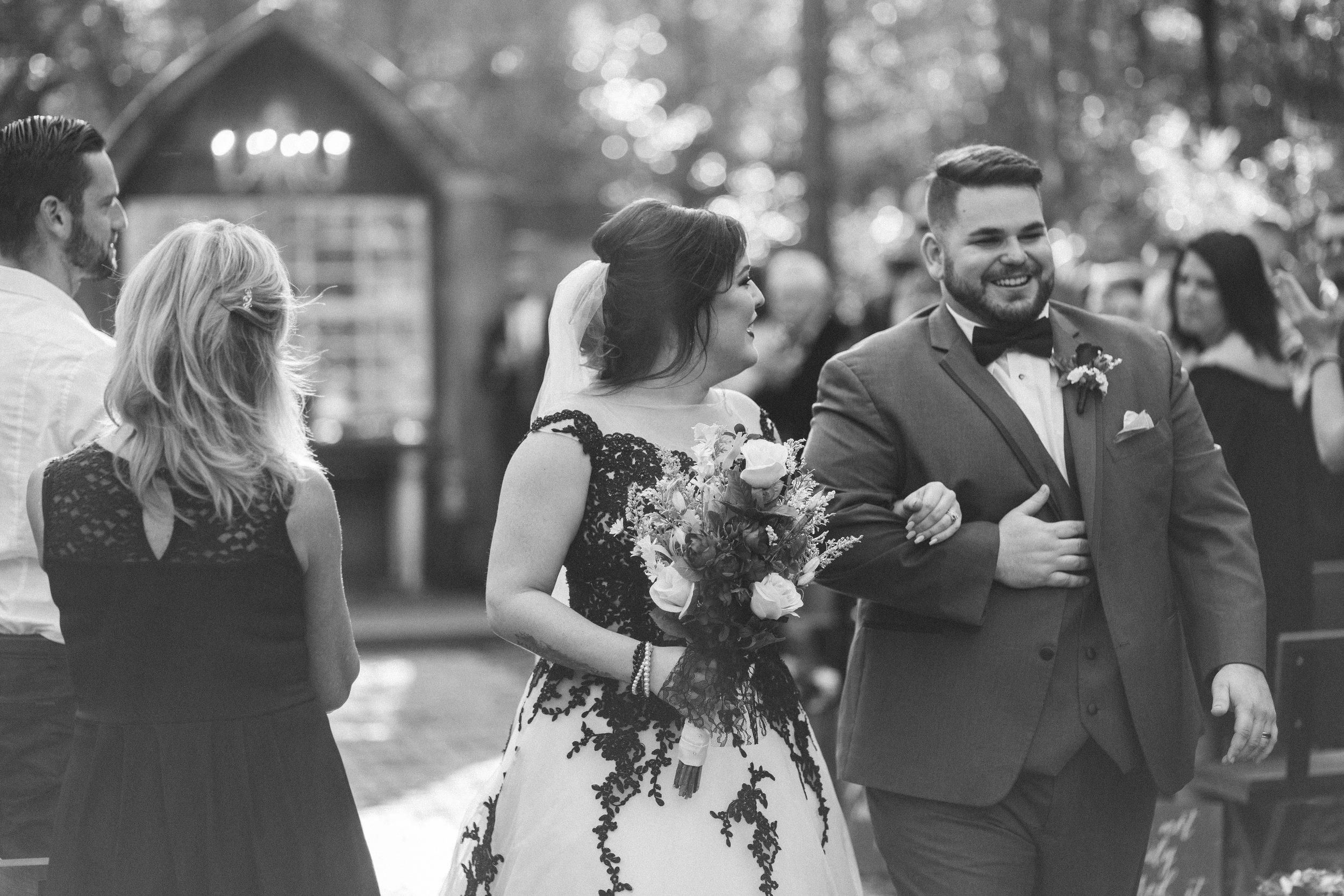 2019.01.12 Ashley and Nathan Bridle Oaks Wedding (467 of 1091).jpg