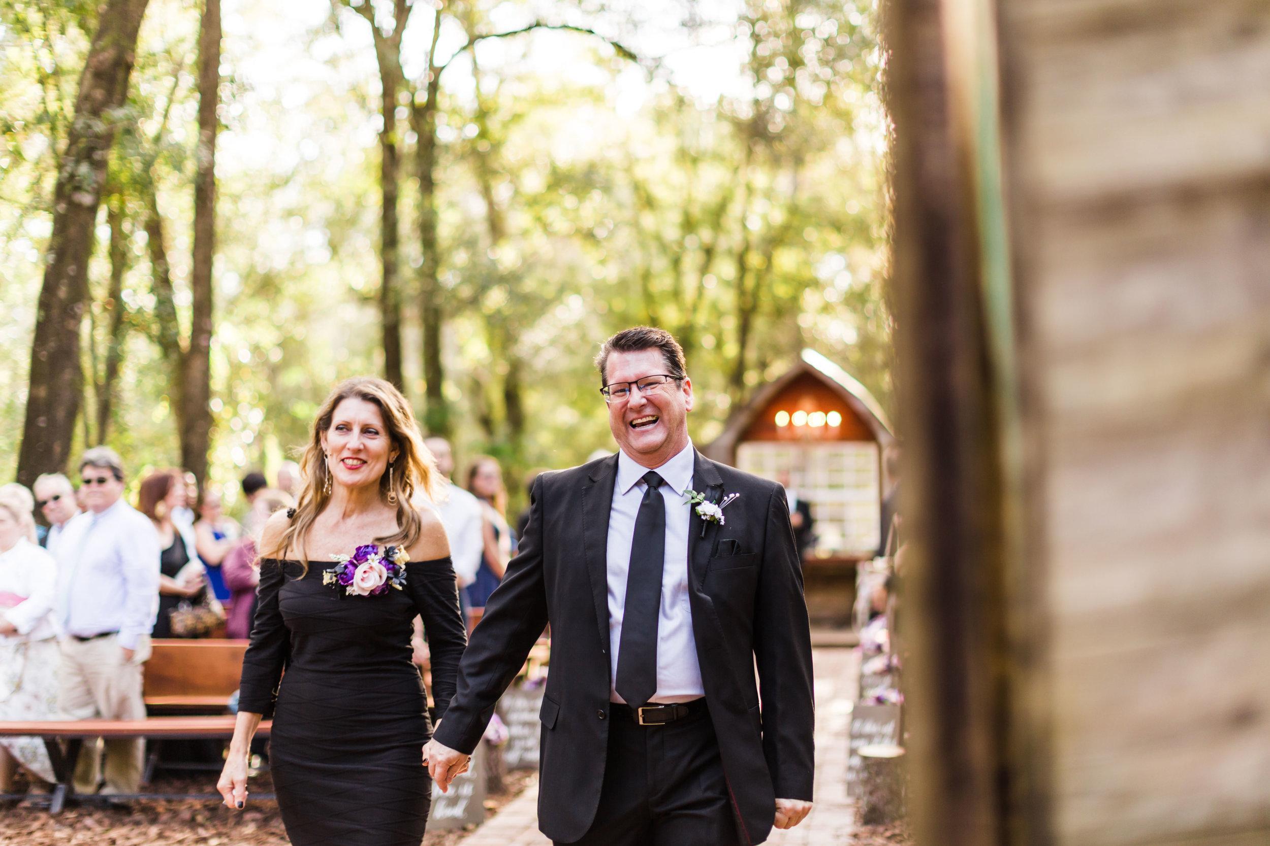 2019.01.12 Ashley and Nathan Bridle Oaks Wedding (485 of 1091).jpg