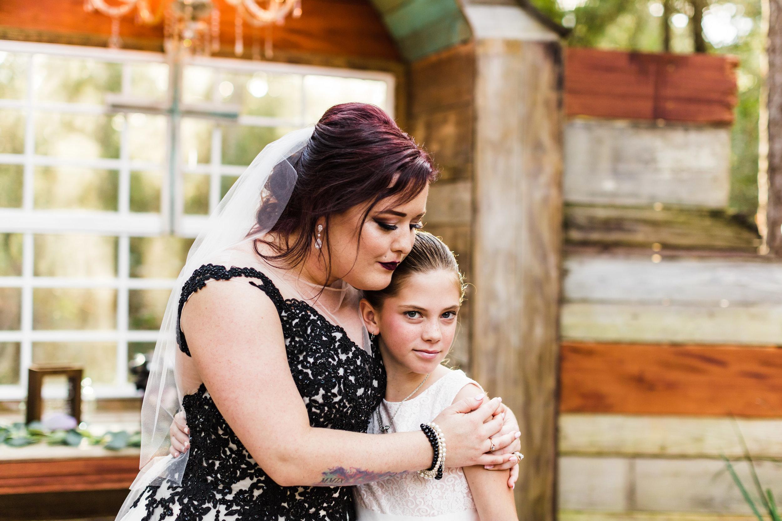 2019.01.12 Ashley and Nathan Bridle Oaks Wedding (541 of 1091).jpg