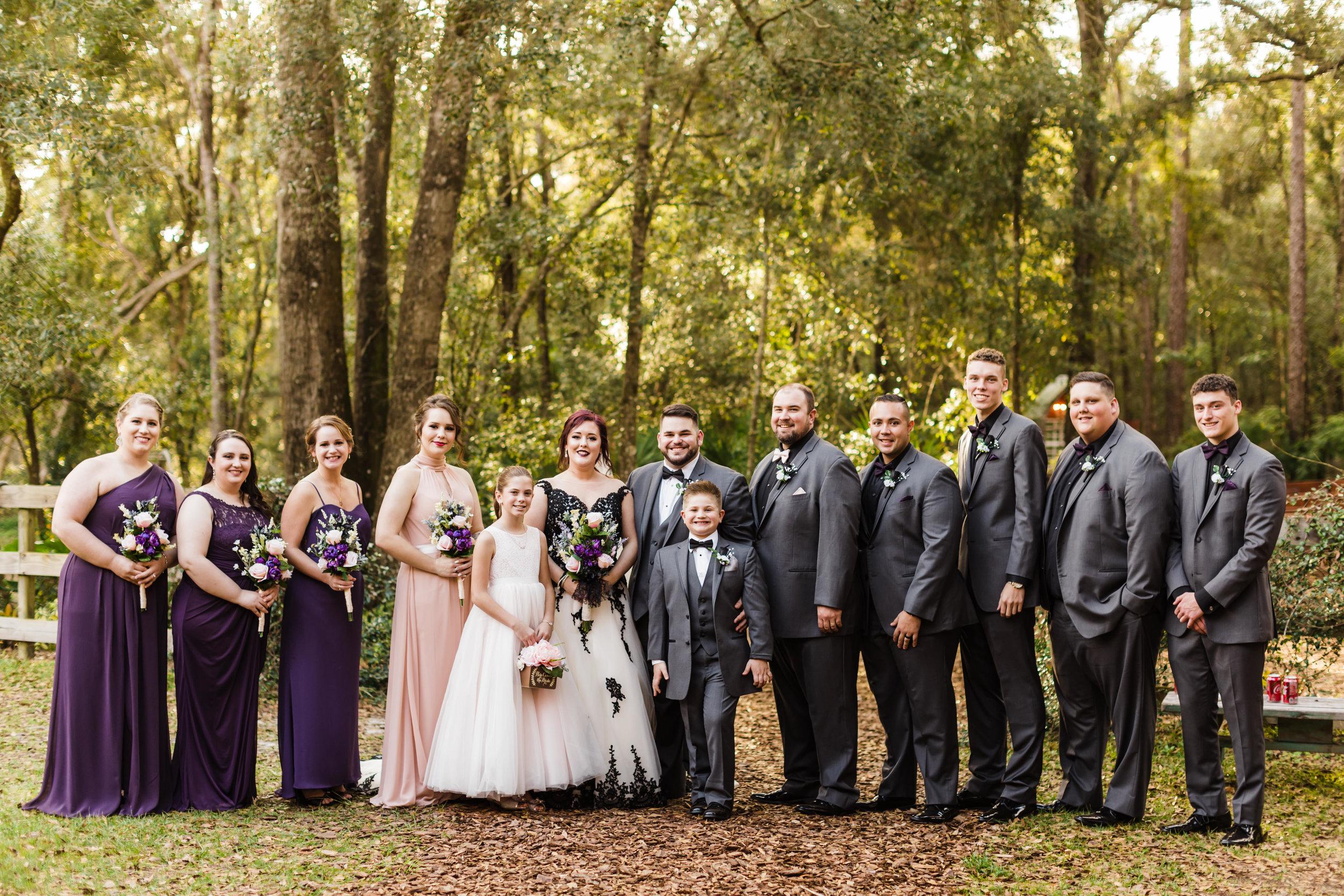 2019.01.12 Ashley and Nathan Bridle Oaks Wedding (560 of 1091).jpg