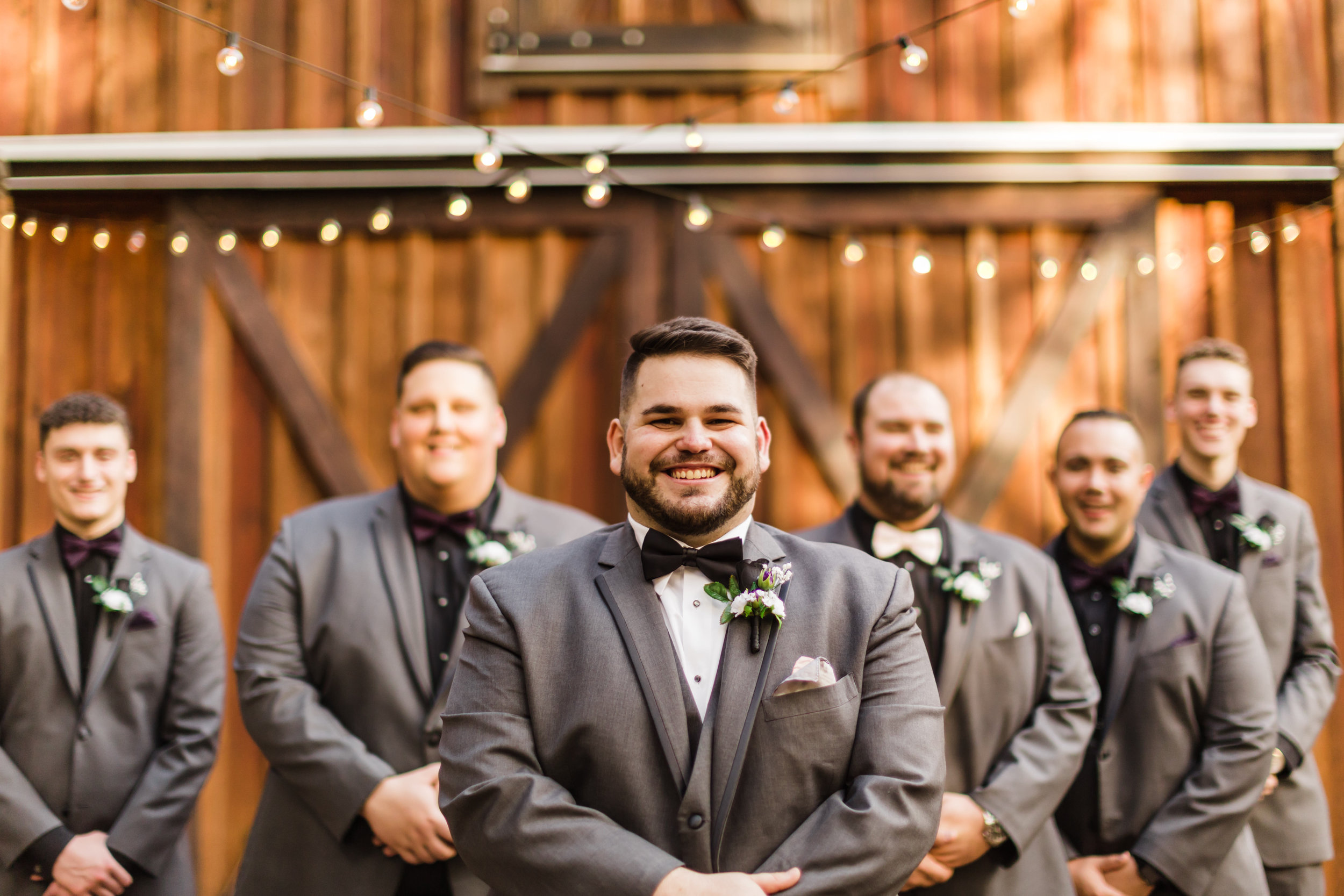 2019.01.12 Ashley and Nathan Bridle Oaks Wedding (581 of 1091).jpg