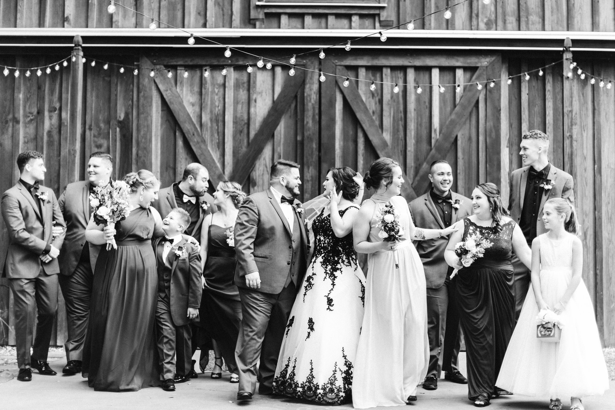 2019.01.12 Ashley and Nathan Bridle Oaks Wedding (645 of 1091).jpg