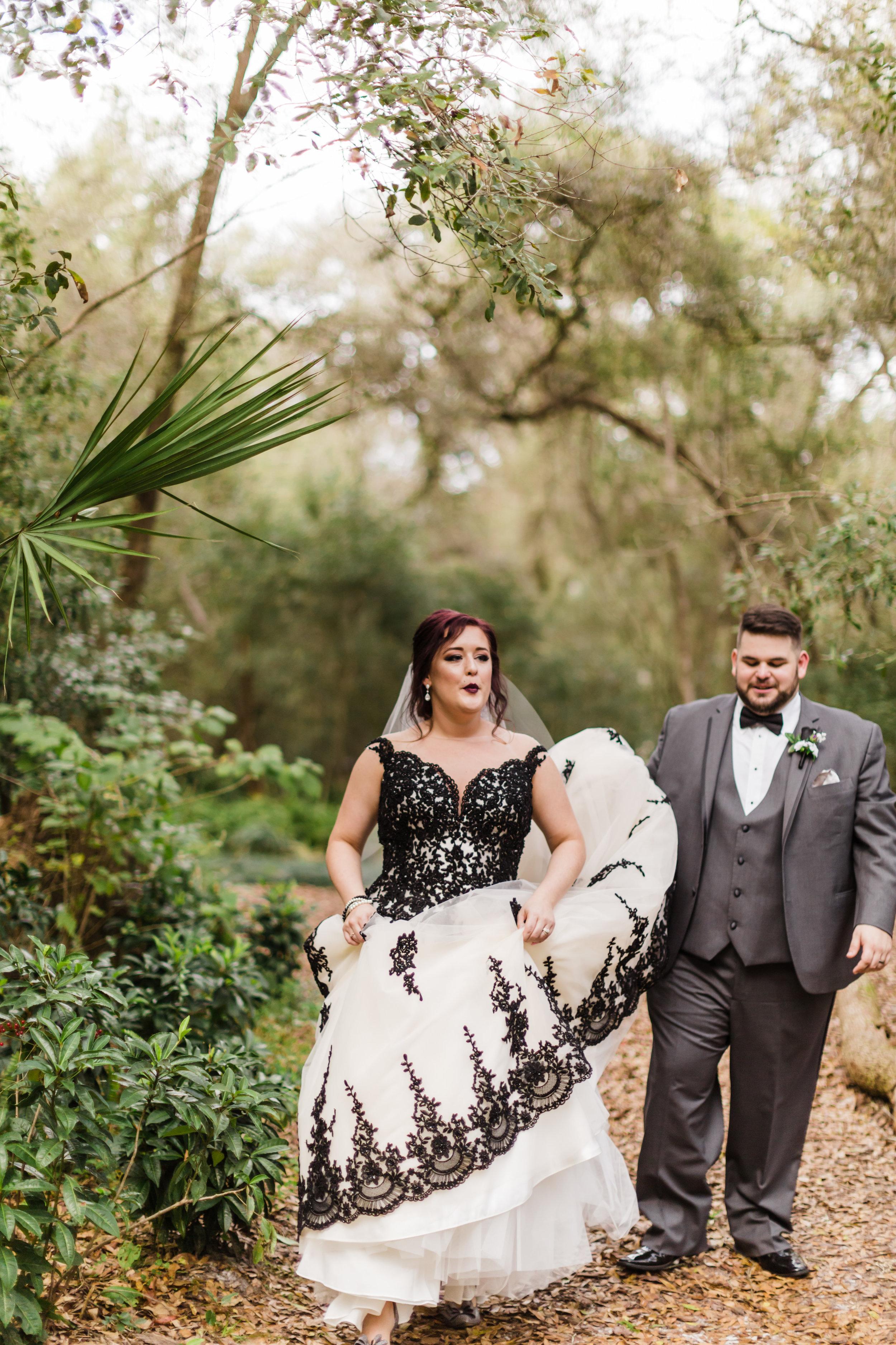 2019.01.12 Ashley and Nathan Bridle Oaks Wedding (671 of 1091).jpg