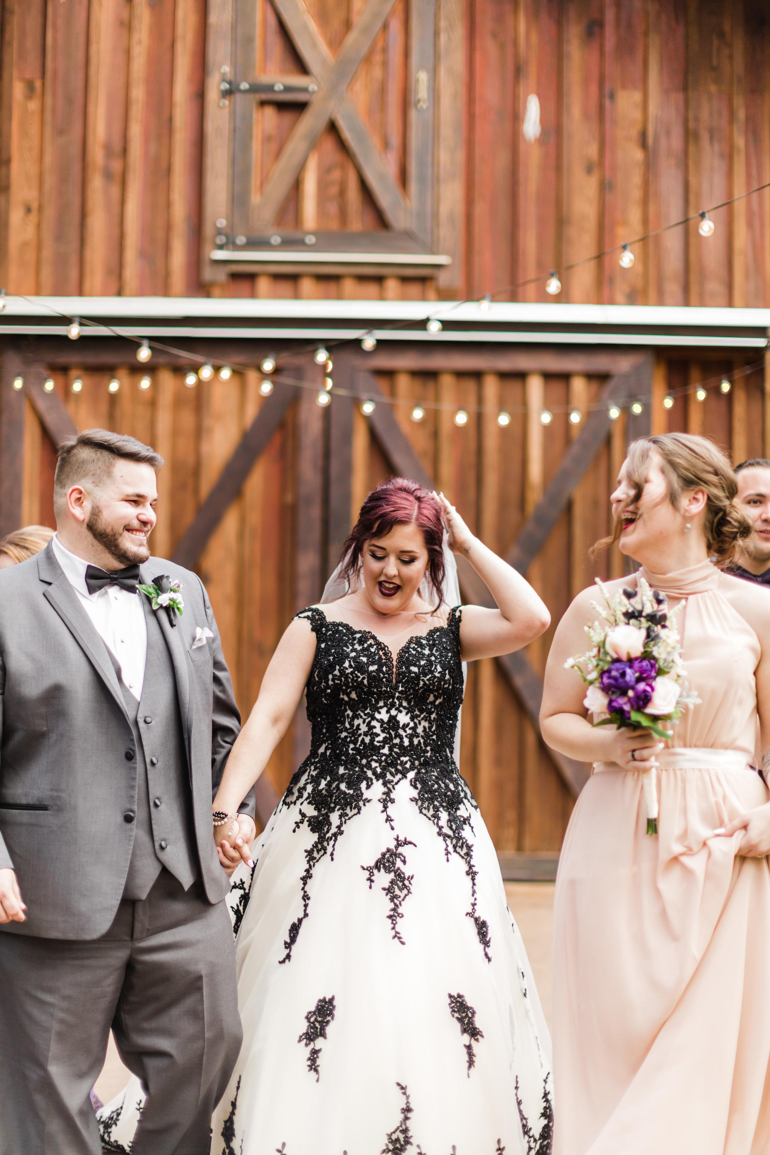 2019.01.12 Ashley and Nathan Bridle Oaks Wedding (655 of 1091).jpg