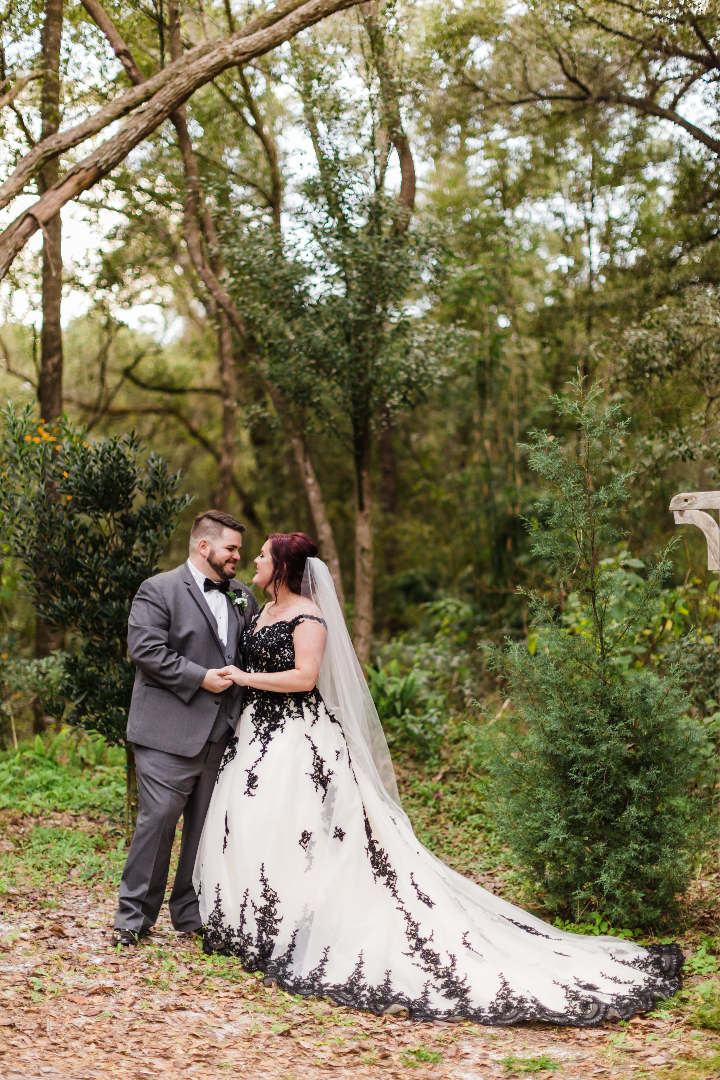 2019.01.12 Ashley and Nathan Bridle Oaks Wedding (675 of 1091).jpg