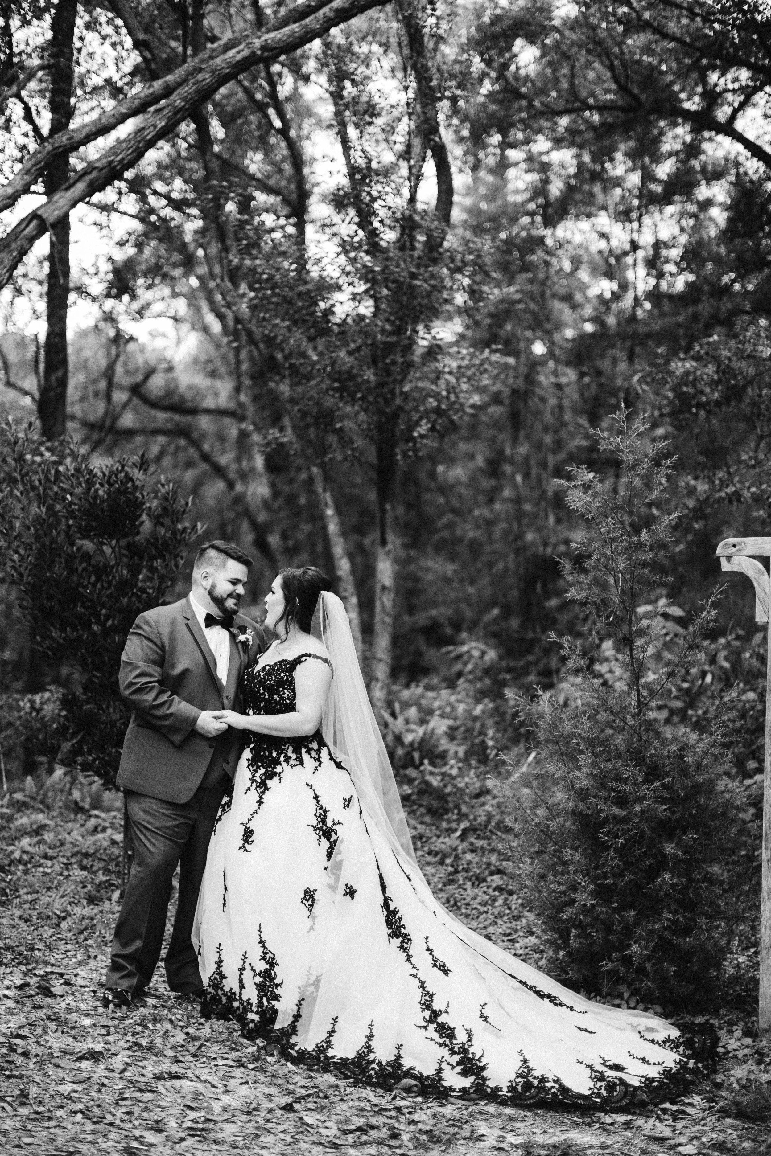 2019.01.12 Ashley and Nathan Bridle Oaks Wedding (677 of 1091).jpg