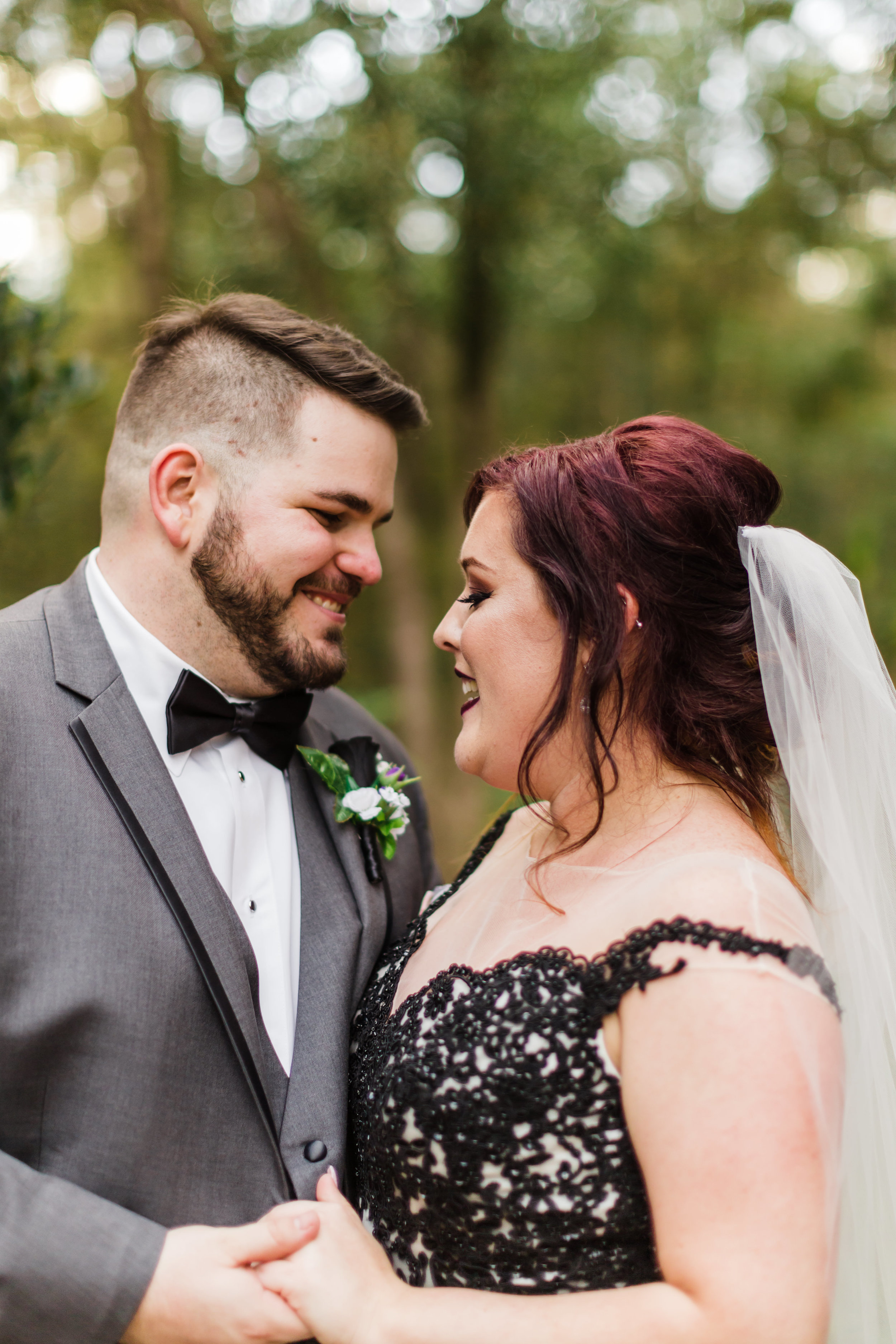 2019.01.12 Ashley and Nathan Bridle Oaks Wedding (681 of 1091).jpg