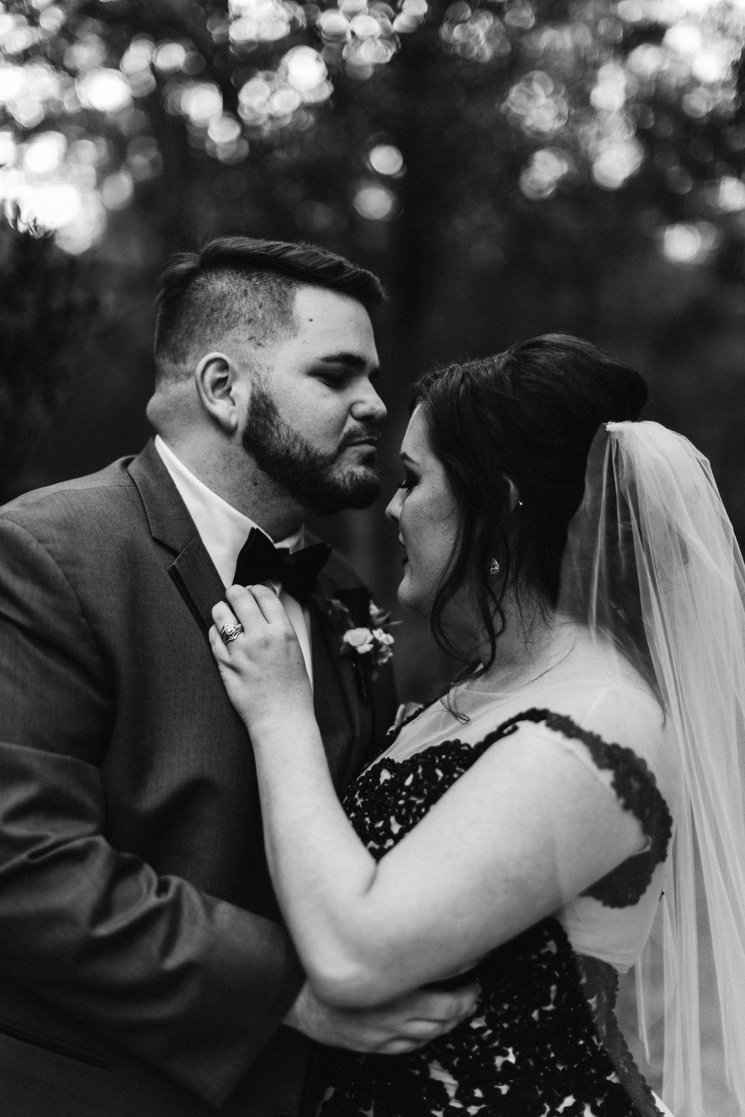 2019.01.12 Ashley and Nathan Bridle Oaks Wedding (683 of 1091).jpg