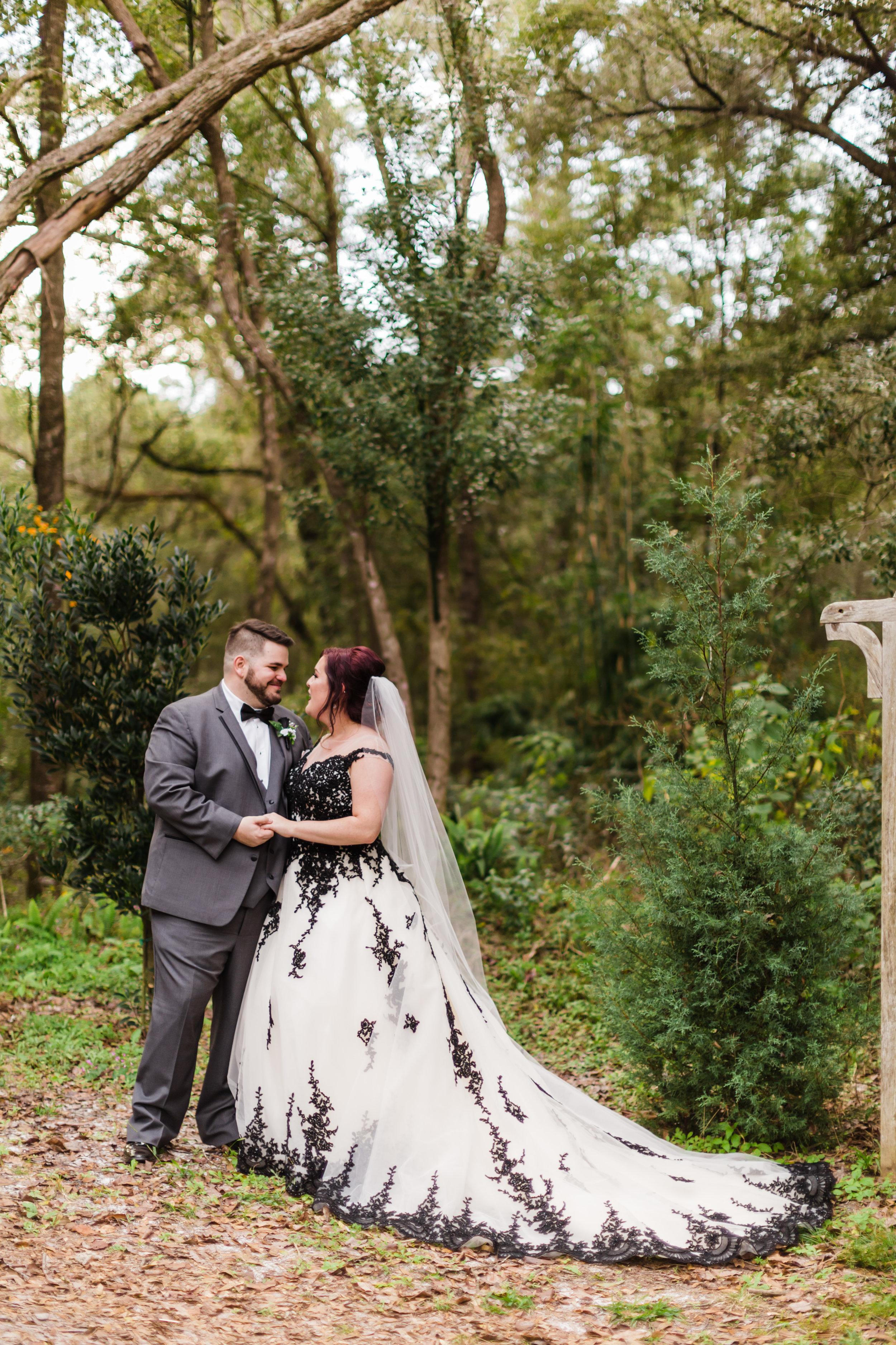 2019.01.12 Ashley and Nathan Bridle Oaks Wedding (676 of 1091).jpg