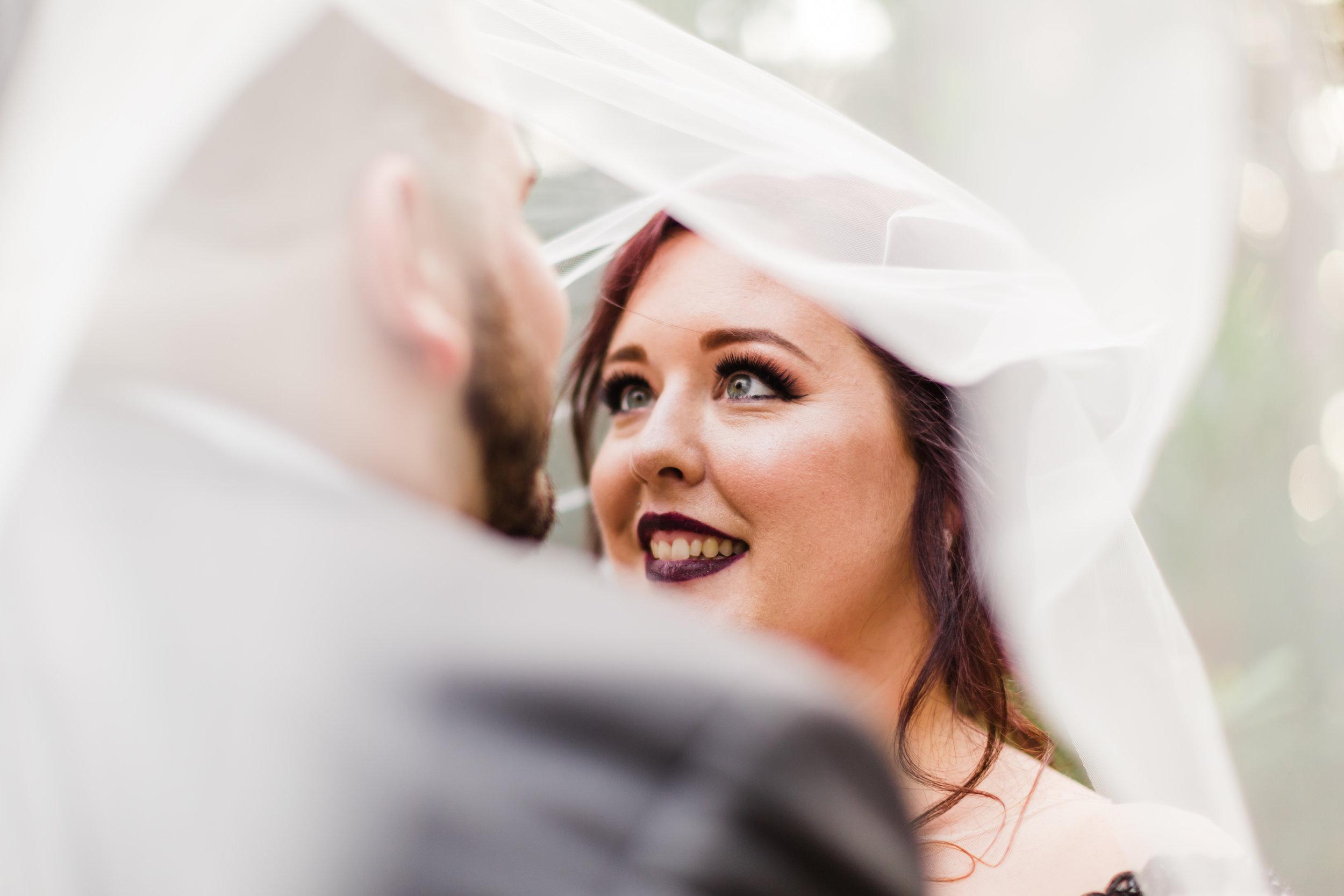 2019.01.12 Ashley and Nathan Bridle Oaks Wedding (733 of 1091).jpg