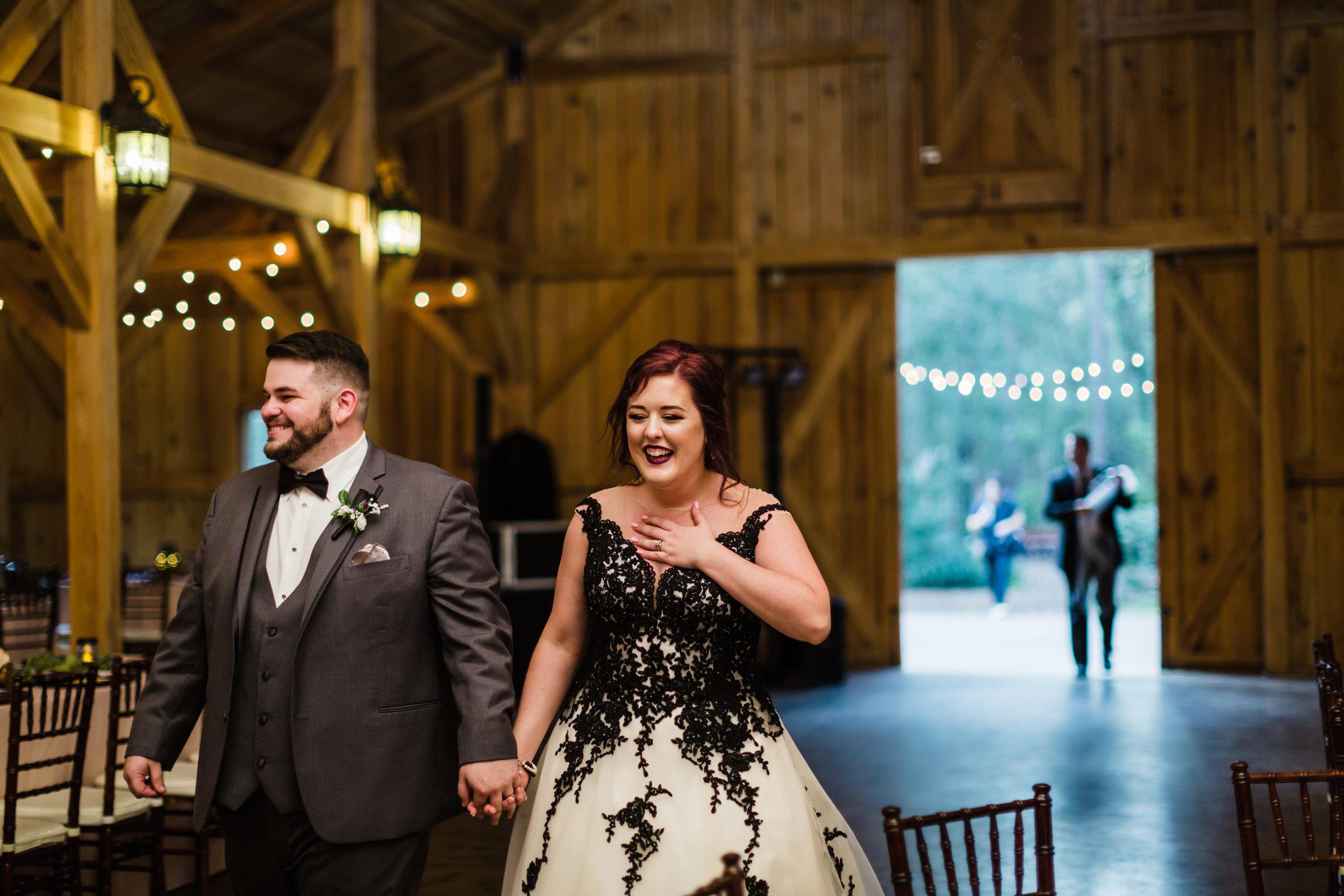 2019.01.12 Ashley and Nathan Bridle Oaks Wedding (764 of 1091).jpg