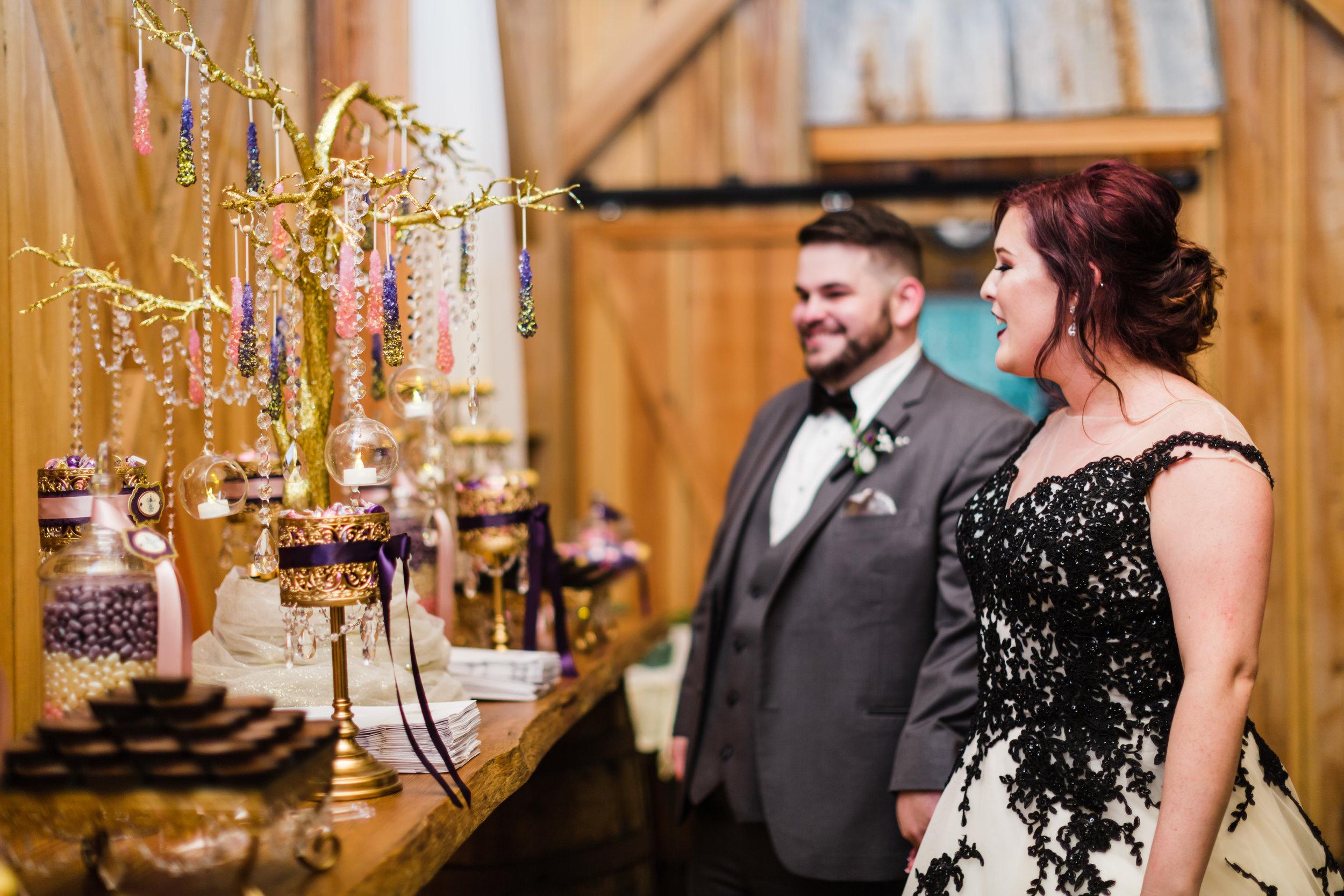 2019.01.12 Ashley and Nathan Bridle Oaks Wedding (768 of 1091).jpg