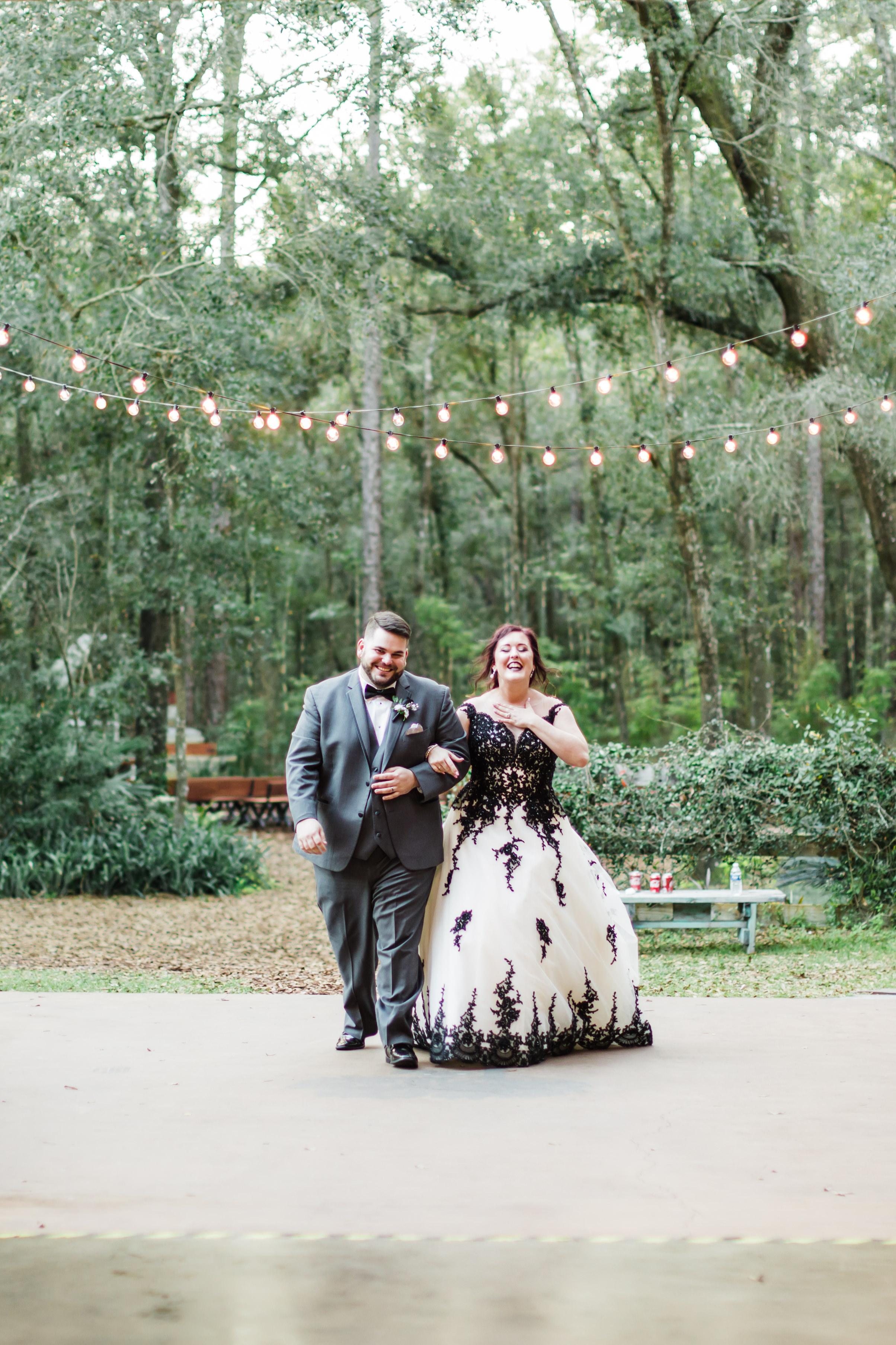 2019.01.12 Ashley and Nathan Bridle Oaks Wedding (816 of 1091).jpg