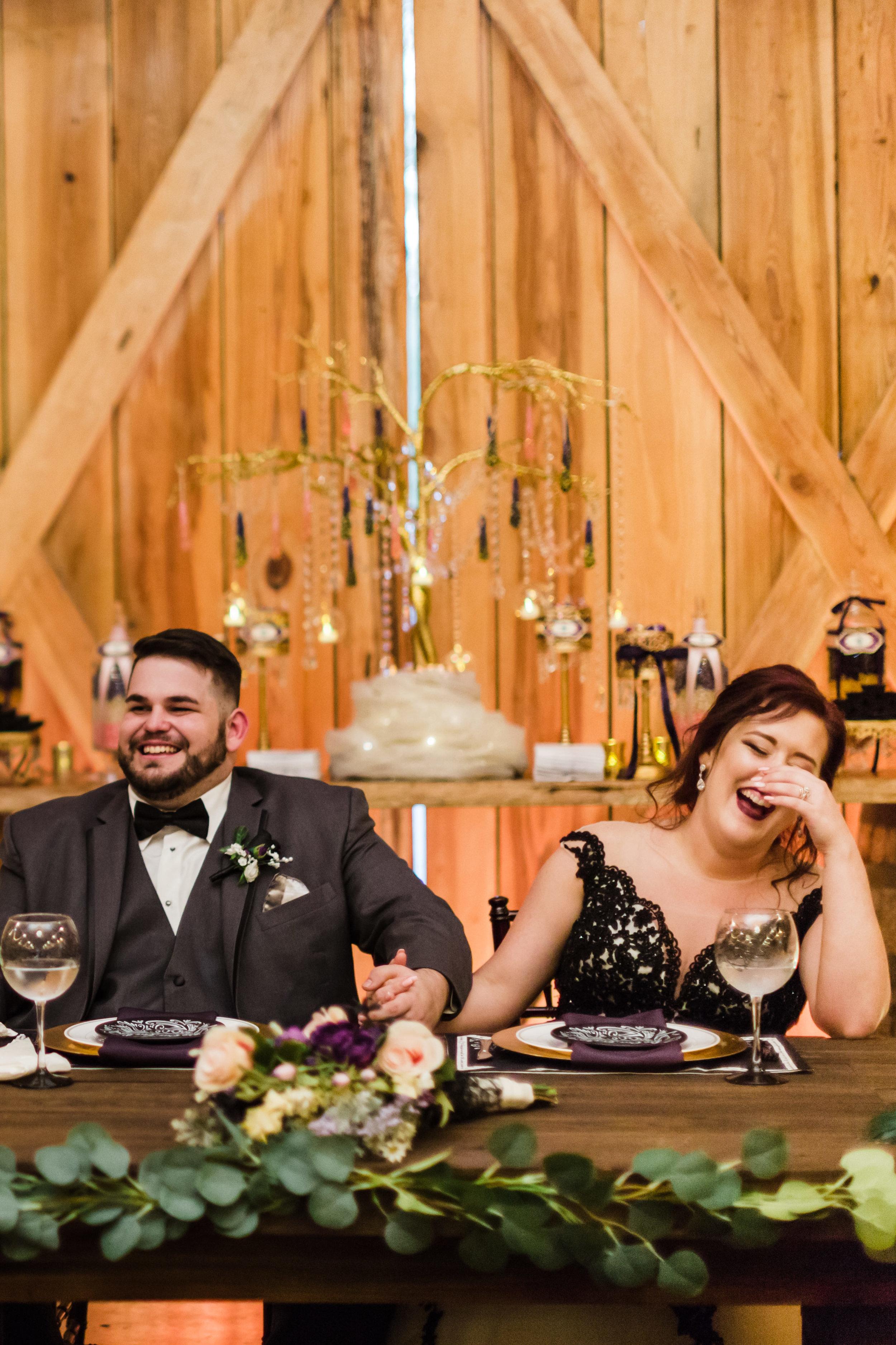 2019.01.12 Ashley and Nathan Bridle Oaks Wedding (889 of 1091).jpg