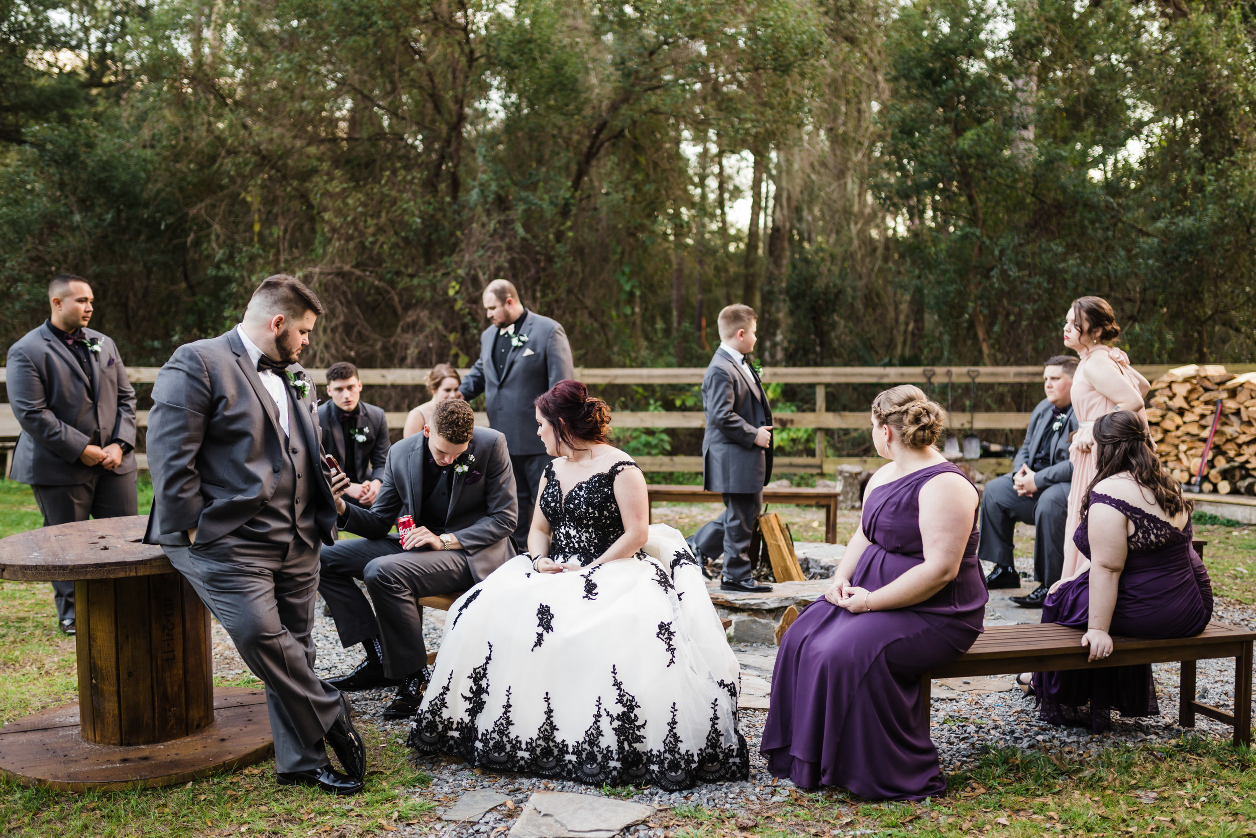 2019.01.12 Ashley and Nathan Bridle Oaks Wedding (807 of 1091).jpg
