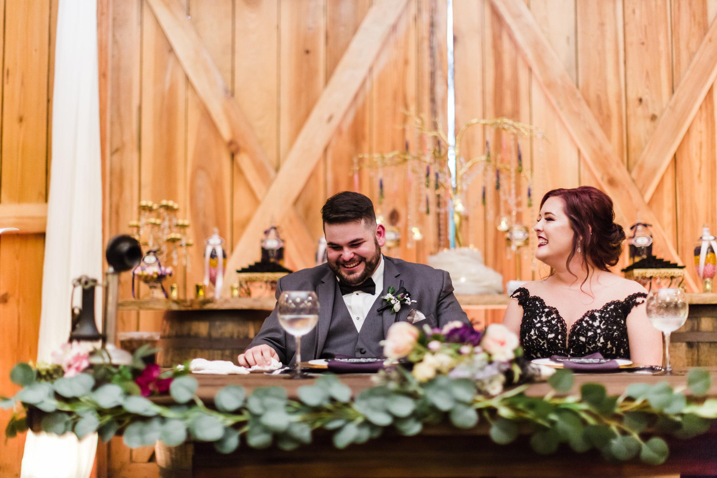 2019.01.12 Ashley and Nathan Bridle Oaks Wedding (907 of 1091).jpg