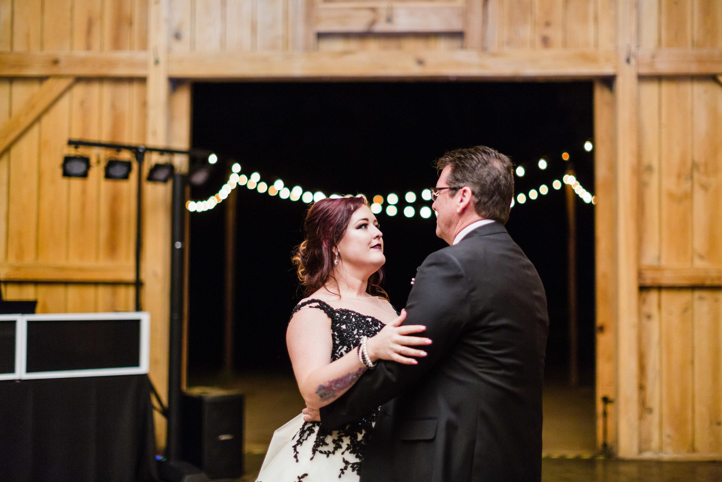 2019.01.12 Ashley and Nathan Bridle Oaks Wedding (968 of 1091).jpg