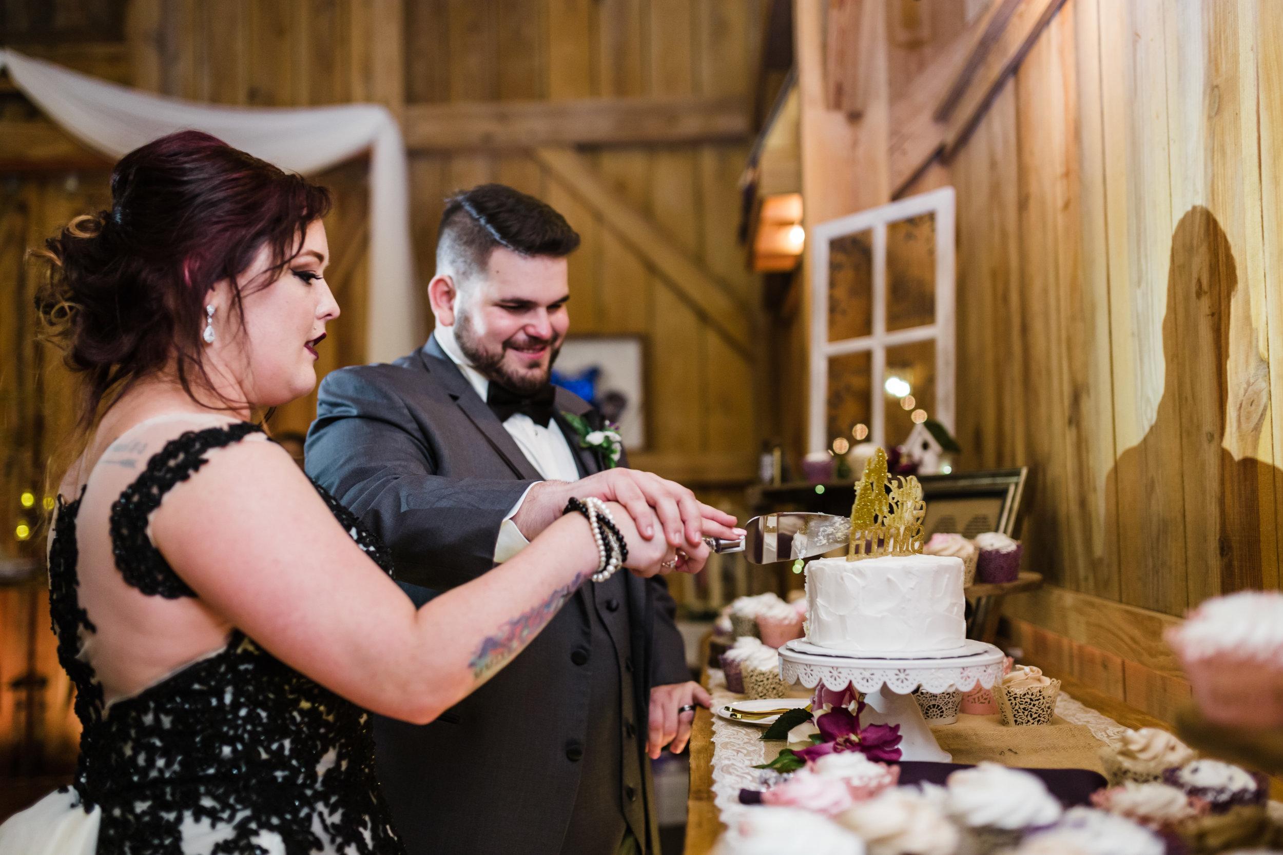 2019.01.12 Ashley and Nathan Bridle Oaks Wedding (948 of 1091).jpg