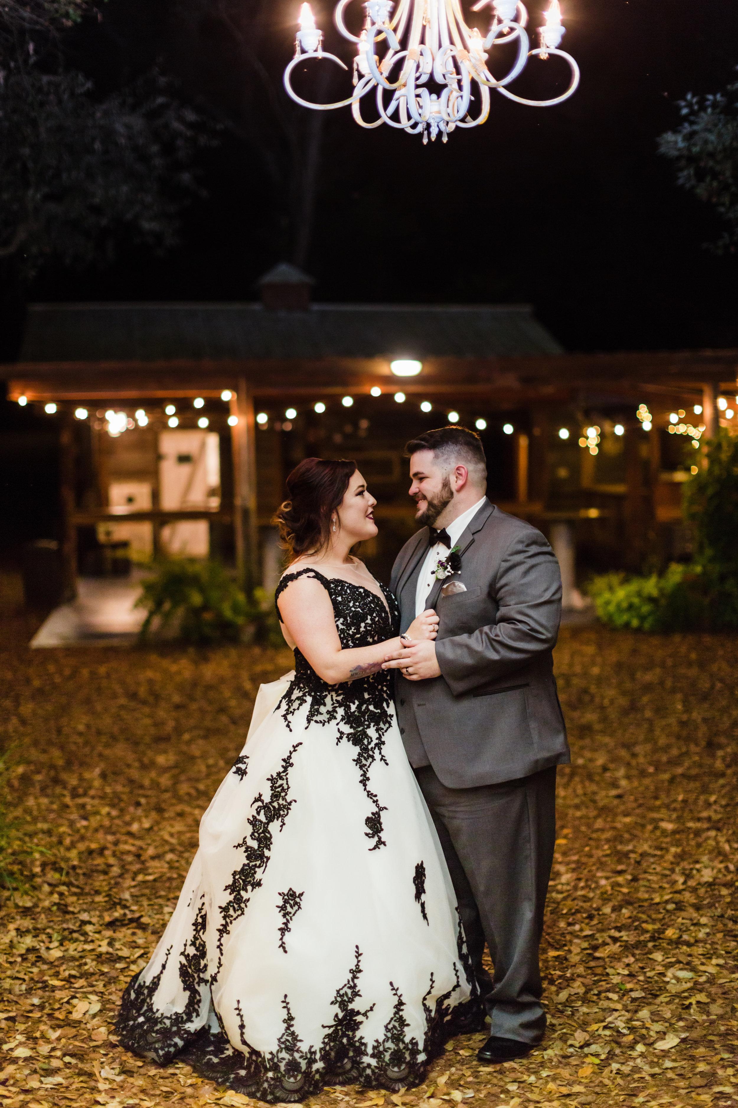2019.01.12 Ashley and Nathan Bridle Oaks Wedding (1031 of 1091).jpg