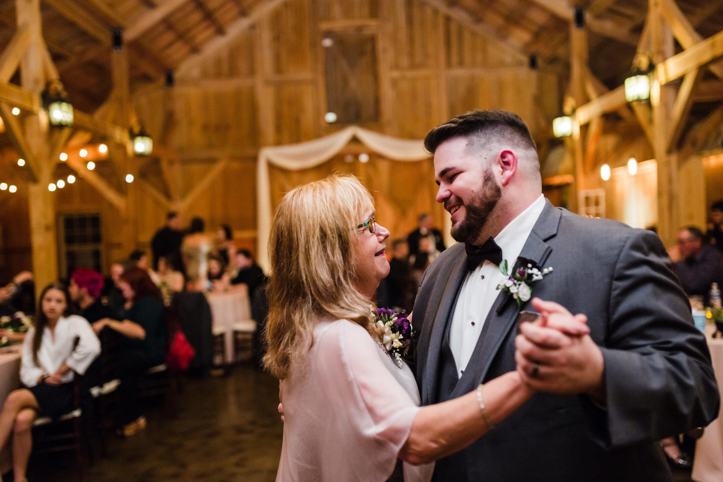 2019.01.12 Ashley and Nathan Bridle Oaks Wedding (990 of 1091).jpg