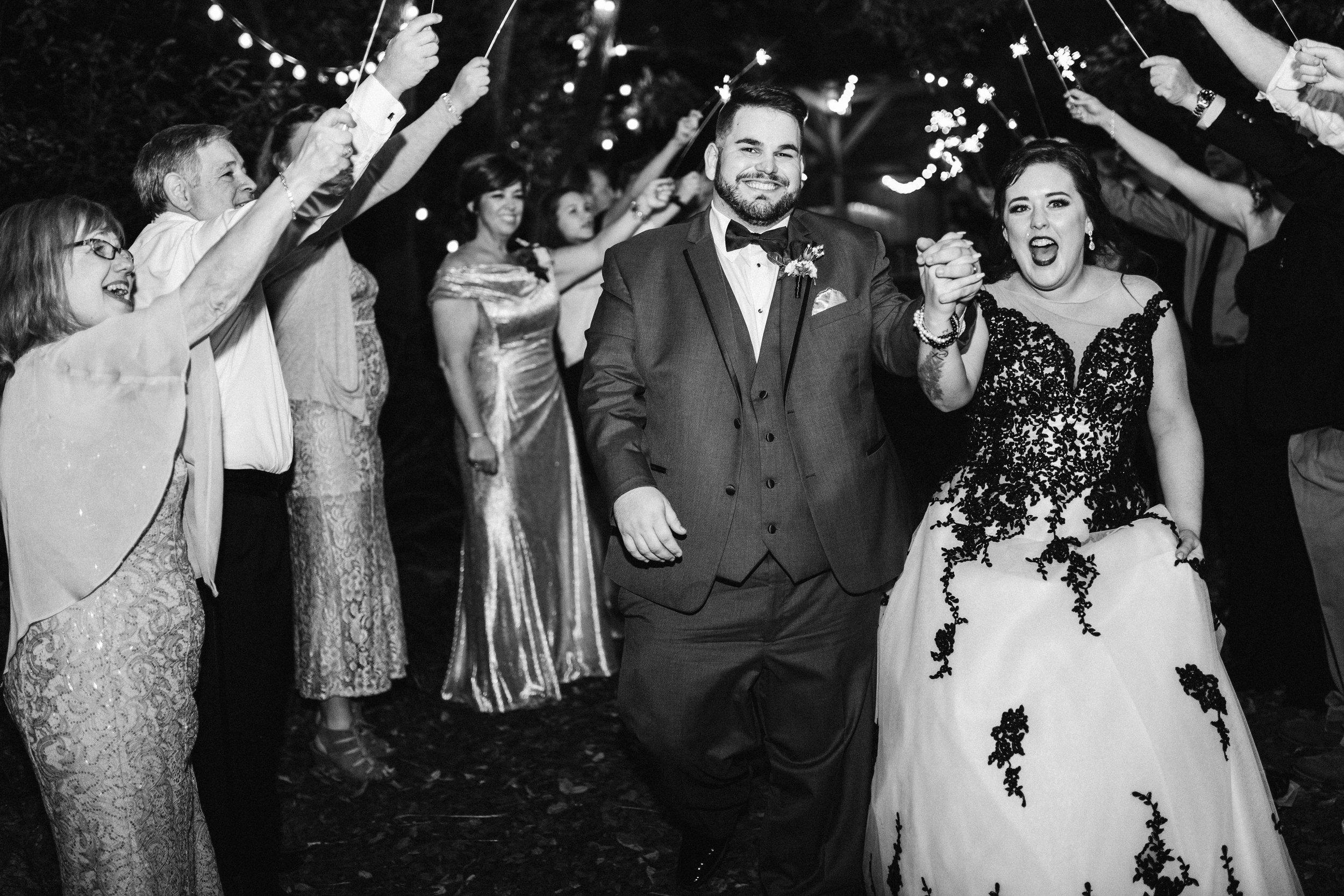 2019.01.12 Ashley and Nathan Bridle Oaks Wedding (1076 of 1091).jpg