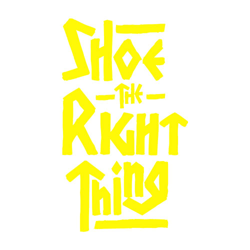 Shoe-The-Right-Thing.jpg