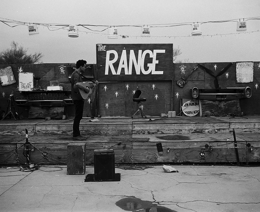 The Range.jpg
