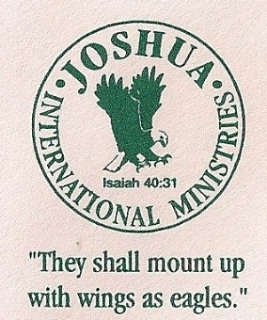 JOSHUACHURCH.ORG