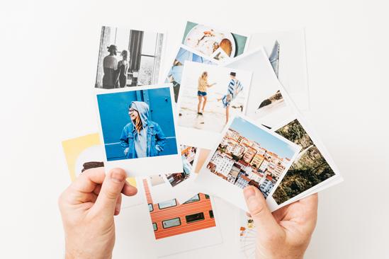 polaroid-style-prints.jpg