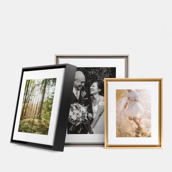 canvas-frames-pdp-01.jpg