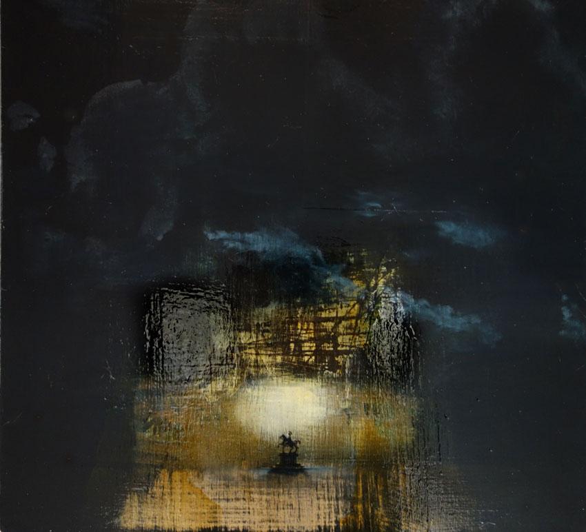 midnightequestrian.jpg