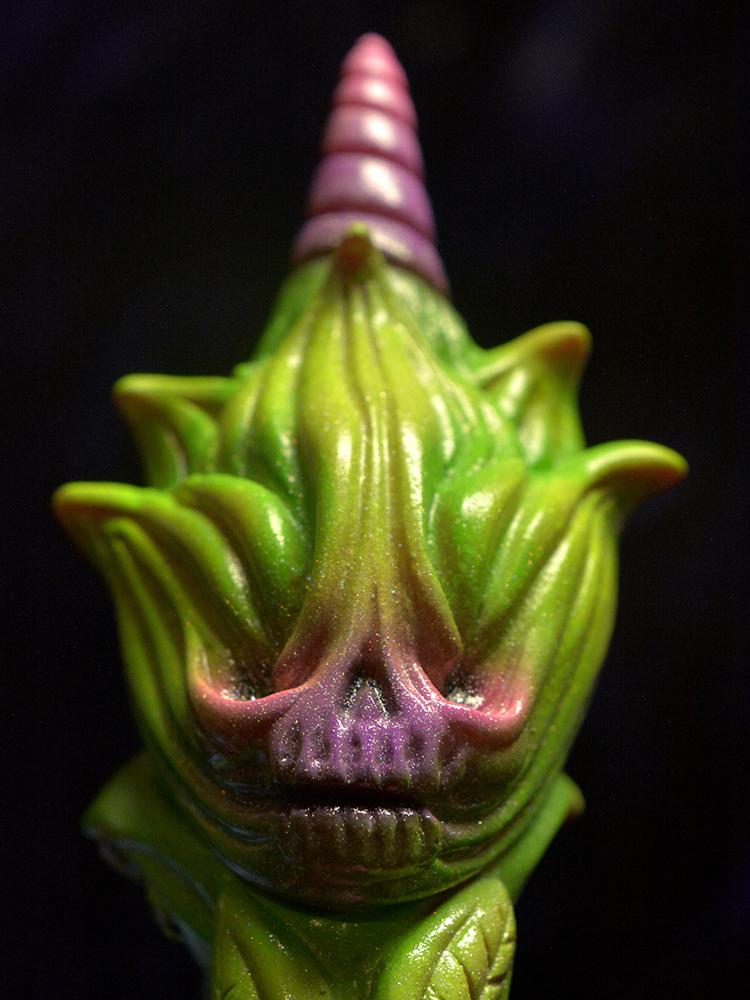 Romulan 4.JPG
