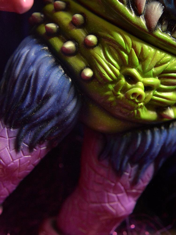 Romulan 7.JPG