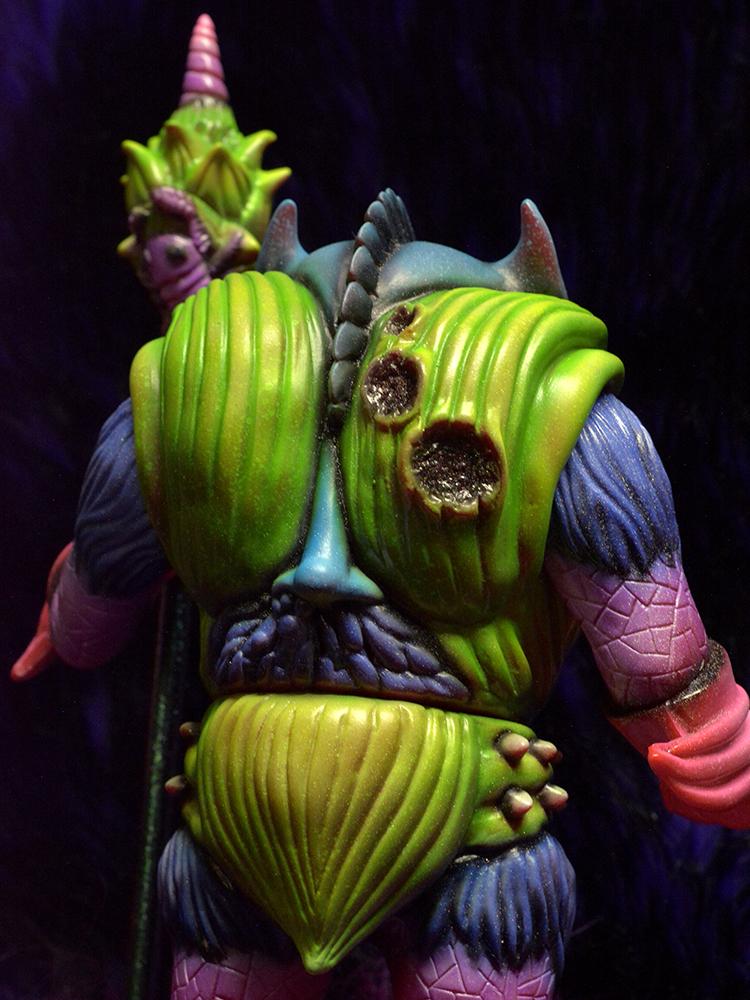 Romulan 8.JPG