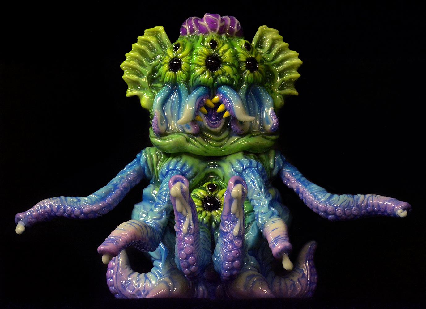 Spooklejuice Mutant1.jpg