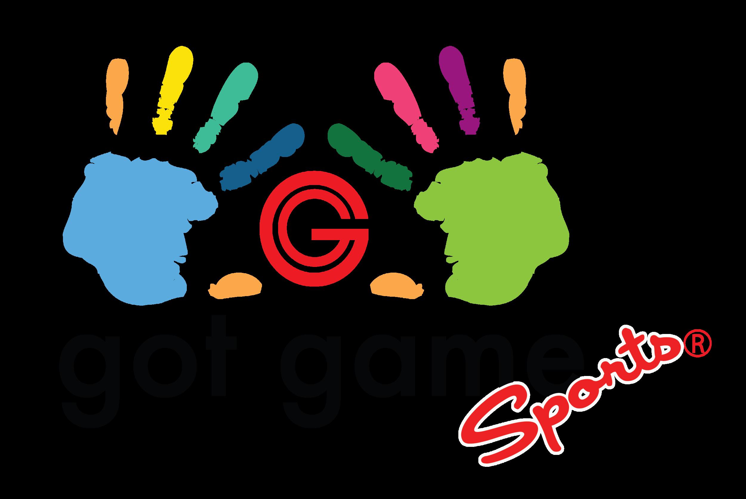 Got Game Logo.png