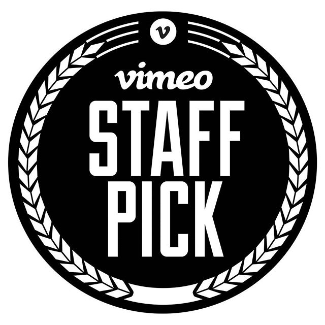 Its #Valentines day and #Vimeo has showed us major love! The Provider was selected to be a #Vimeo Staff Pick this week-- which means YOU can watch the full #film here for #free: http://bit.ly/2kPV6rb  #HappyValentinesDay everyone!