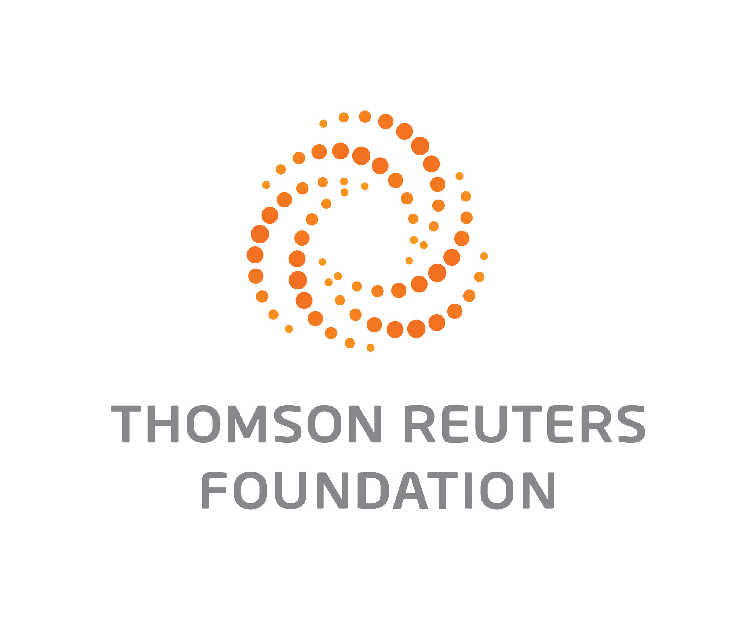 ThomsonReutersFoundation-logo.jpg