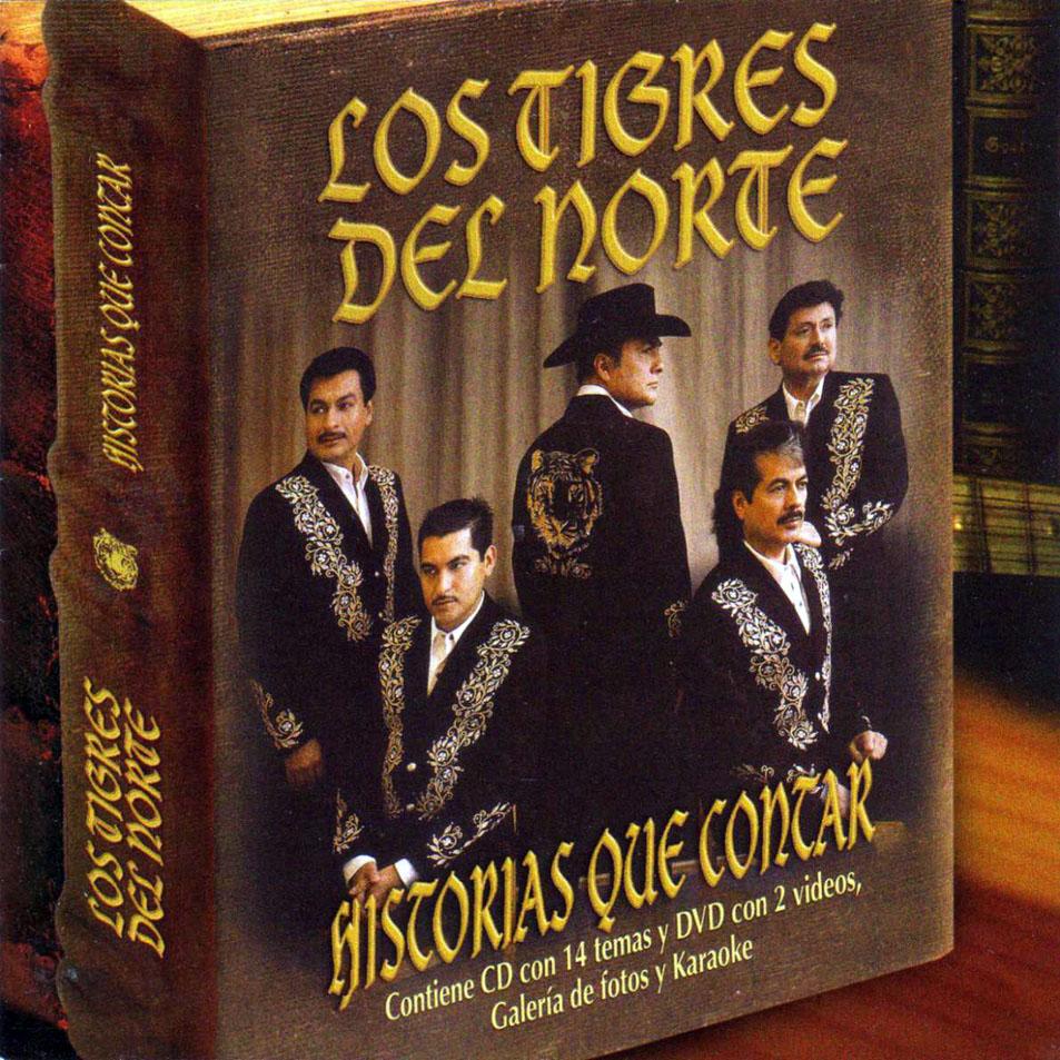 Los_Tigres_Del_Norte-Historias_Que_Contar-Frontal.jpg