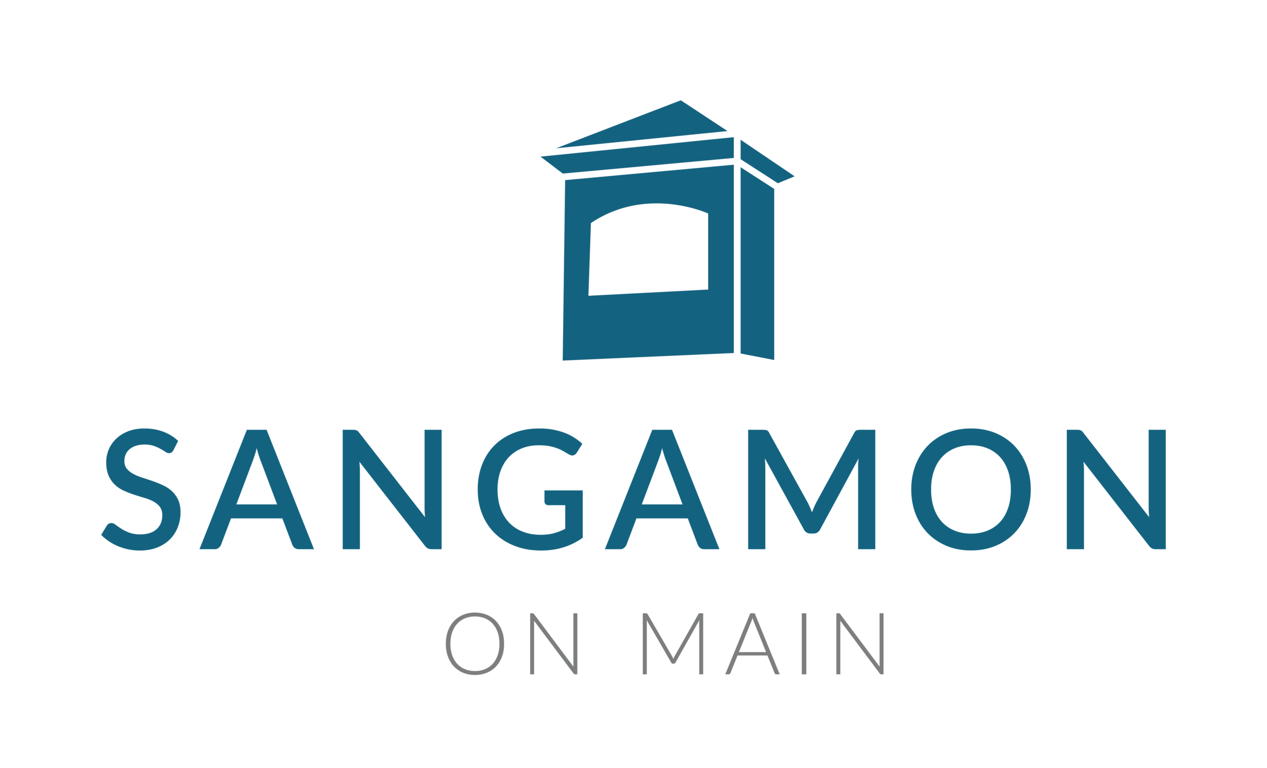 Sangamon on Main Logo-01.png