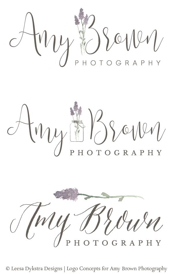 Amy_Brown_Photography_NH_Wedding_Photographer_Logo_Samples