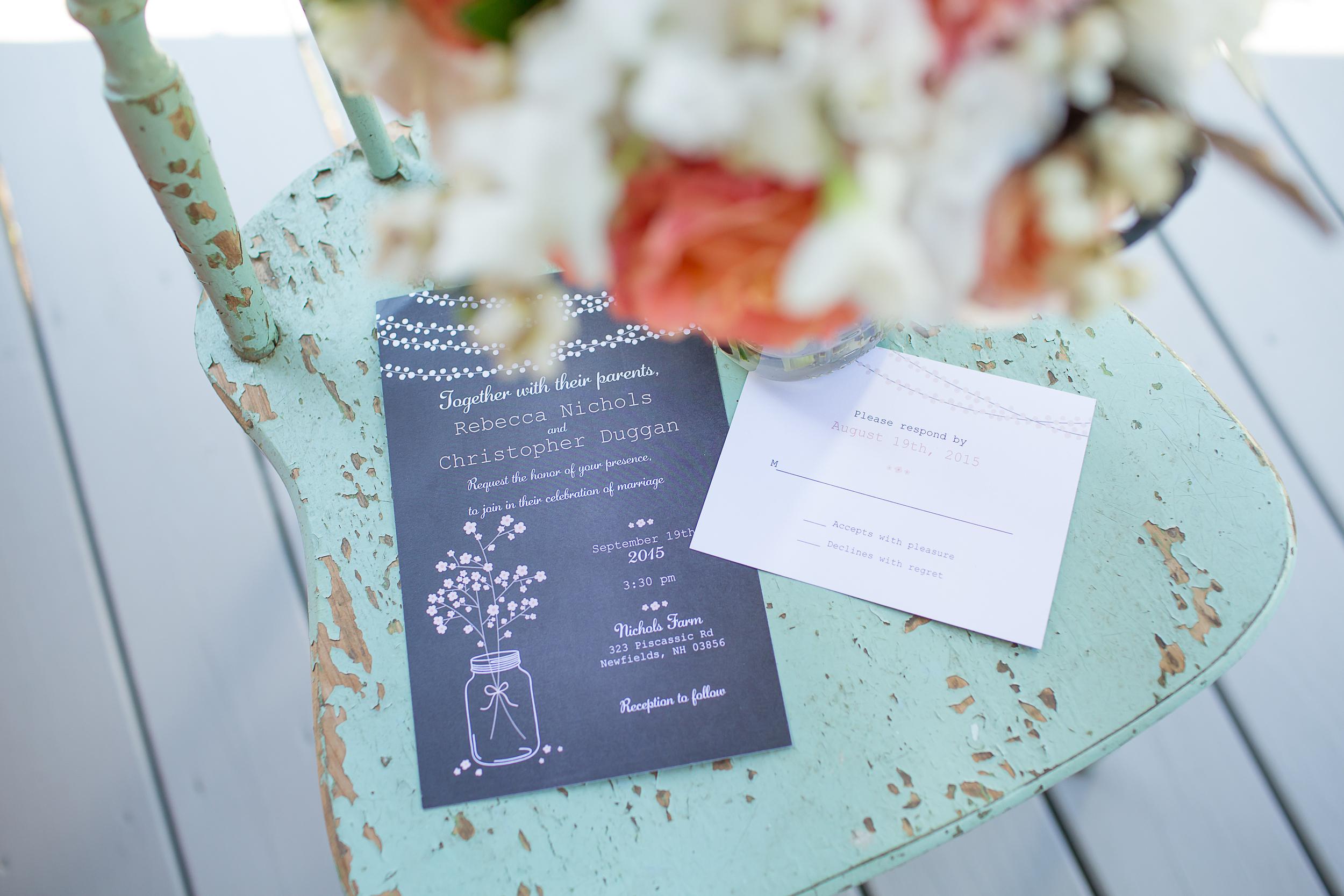 southern-new-hampshire-wedding-photographer-newfields-farm-wedding-bridal-details-2.jpg