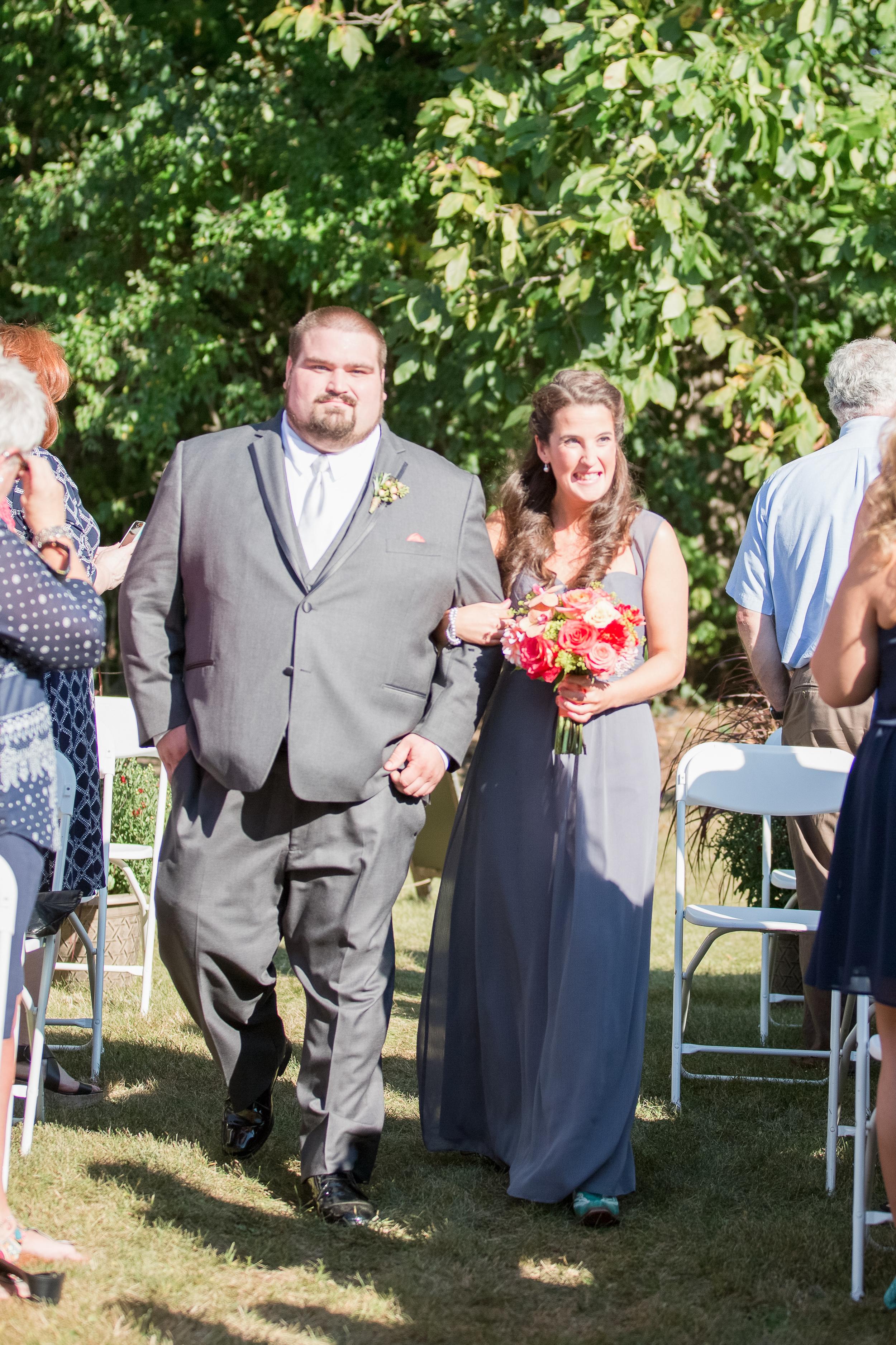 nh-wedding-photographer-amy-brown-photography-0335.JPG